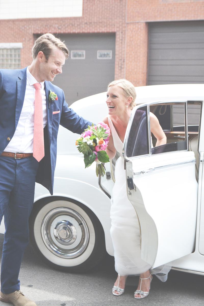 ovation-chicago-wedding-photography-six-hearts-photography052