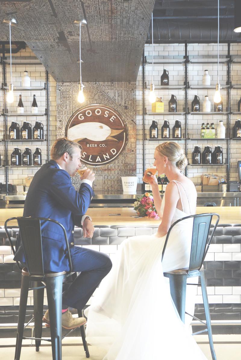 ovation-chicago-wedding-photography-six-hearts-photography053