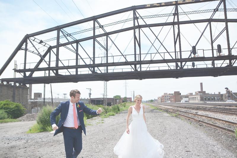ovation-chicago-wedding-photography-six-hearts-photography058