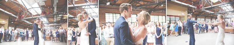 ovation-chicago-wedding-photography-six-hearts-photography062