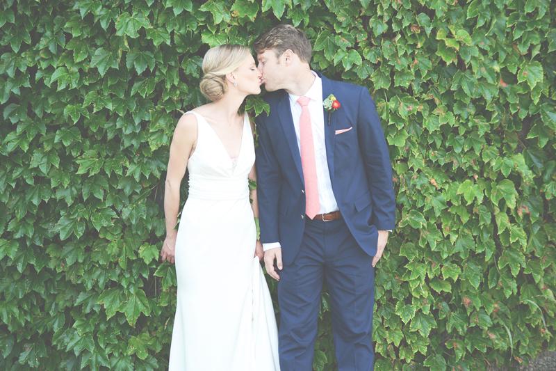 ovation-chicago-wedding-photography-six-hearts-photography069