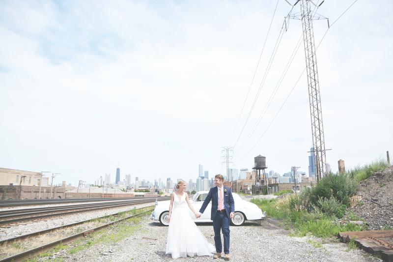 ovation-chicago-wedding-photography-six-hearts-photography070
