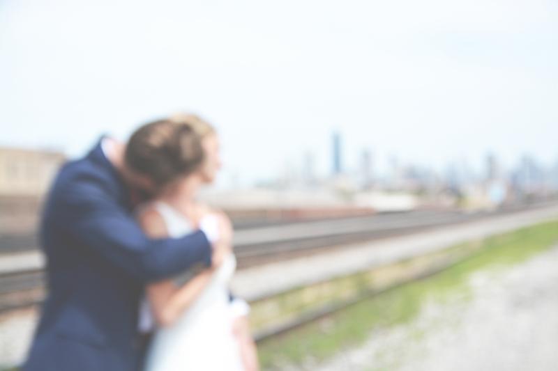 ovation-chicago-wedding-photography-six-hearts-photography071