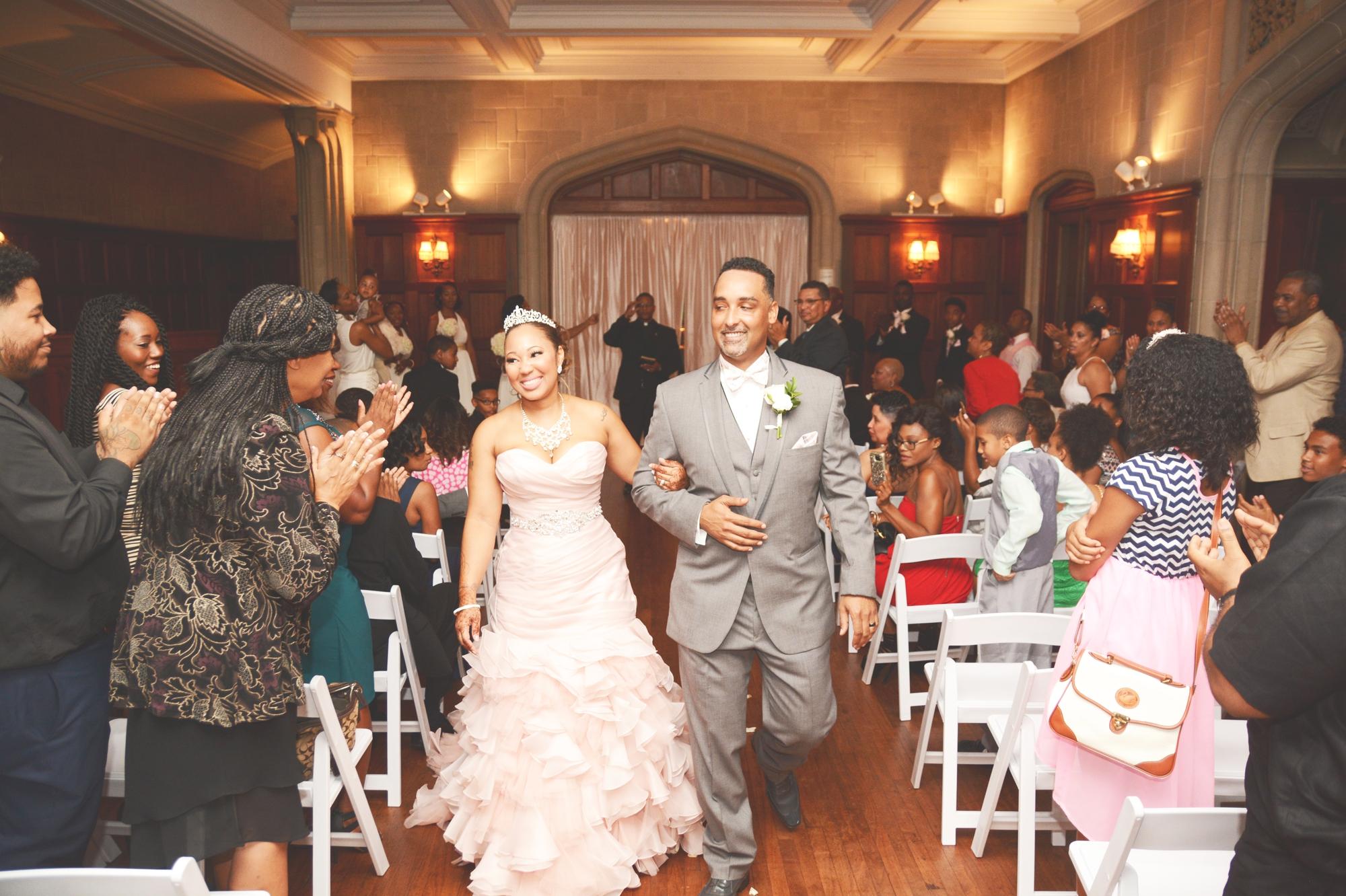 keeyawna-and-damien-wedding-14