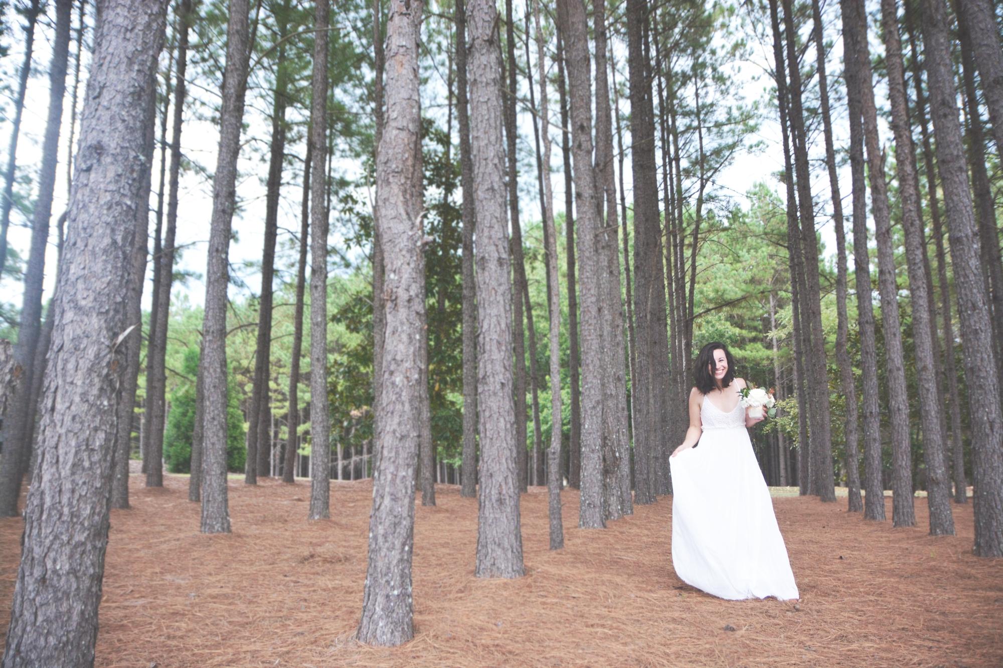 sunny-d-farms-wedding-photography-six-hearts-photography-3
