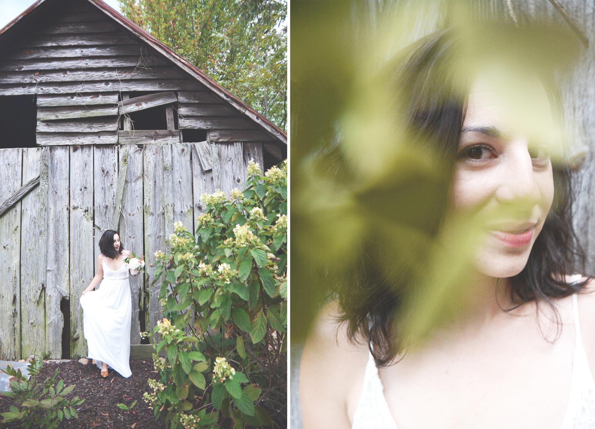 sunny-d-farms-wedding-photography-six-hearts-photography-4-1