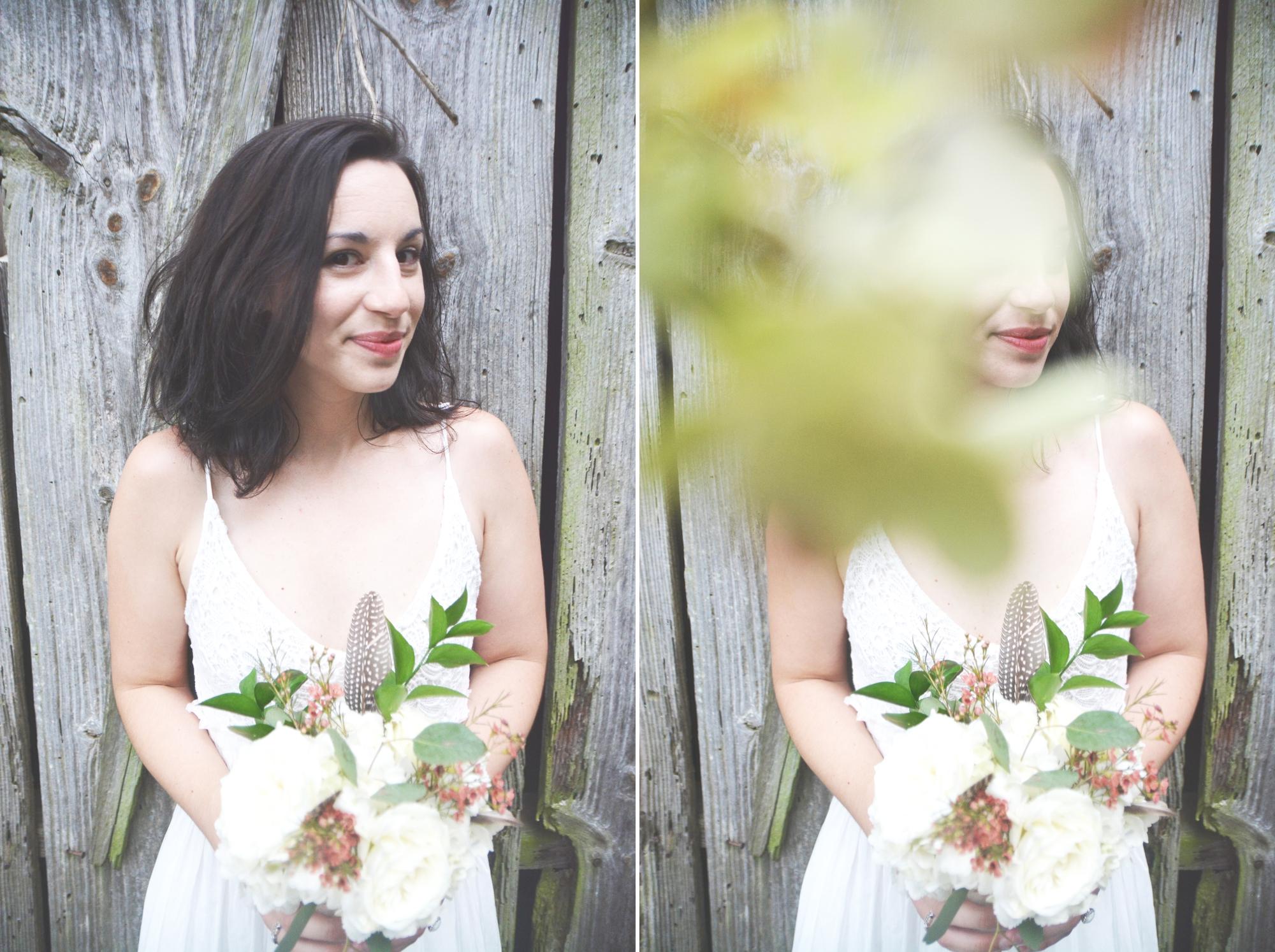 sunny-d-farms-wedding-photography-six-hearts-photography-6
