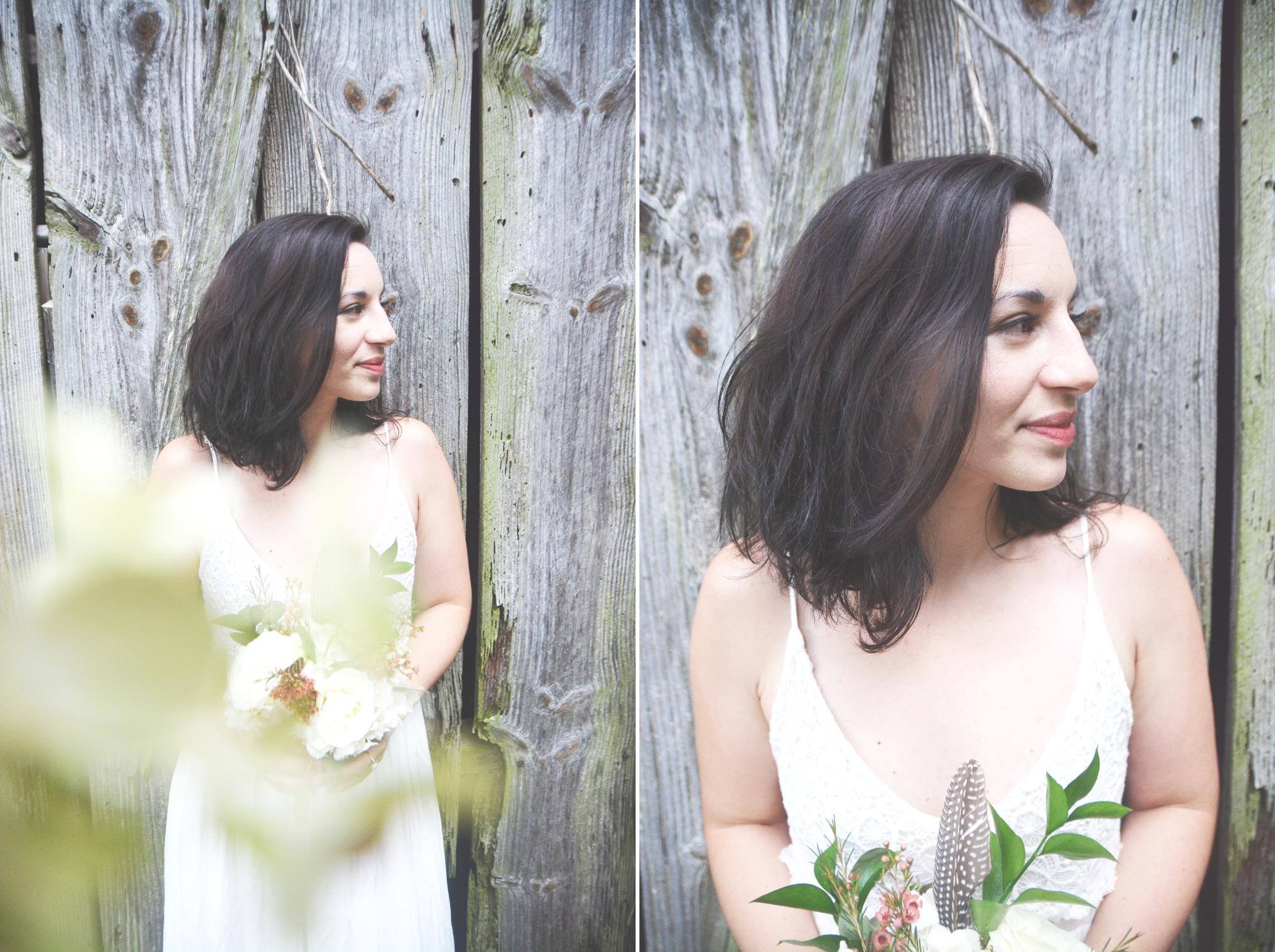 sunny-d-farms-wedding-photography-six-hearts-photography-7