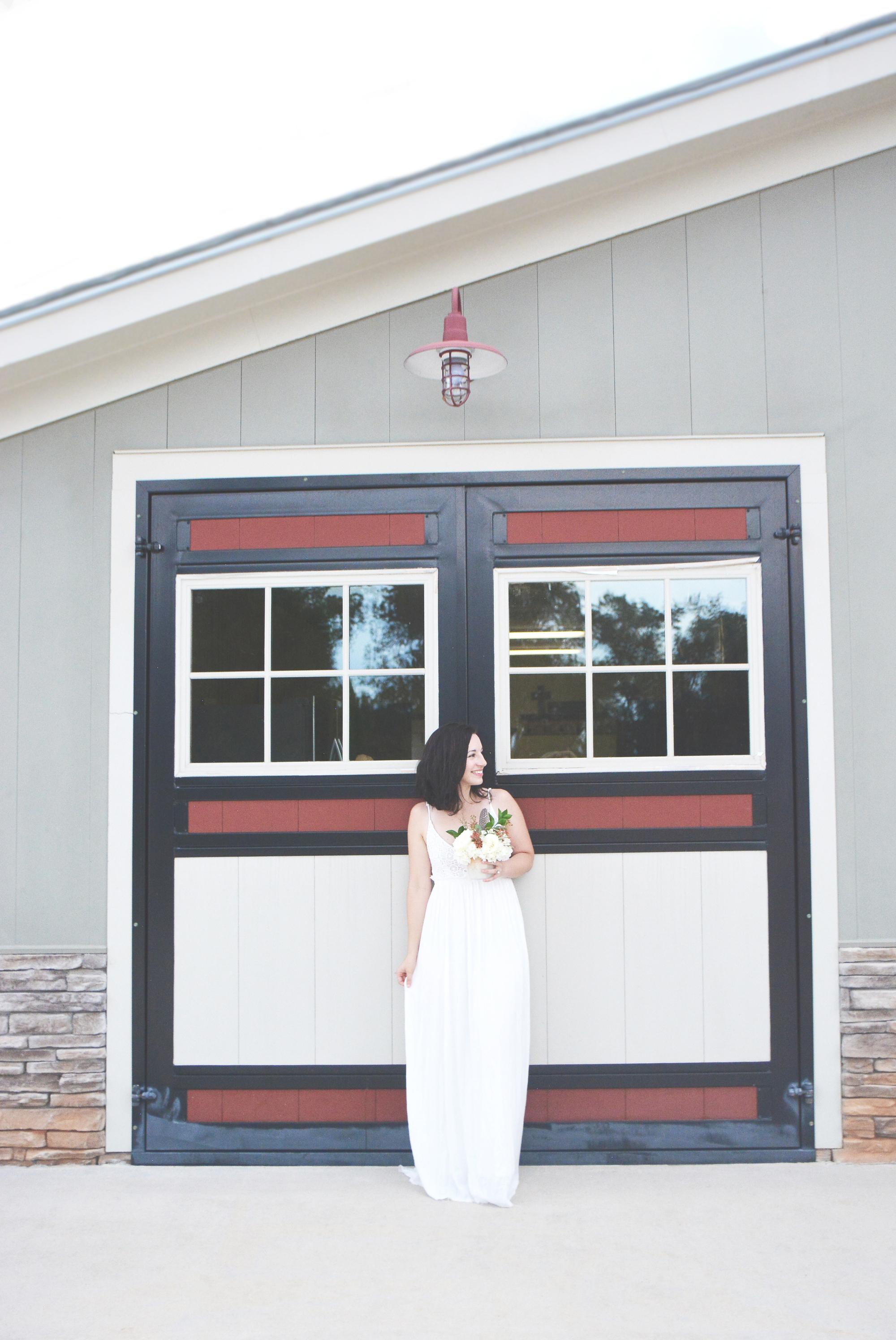 sunny-d-farms-wedding-photography-six-hearts-photography-9