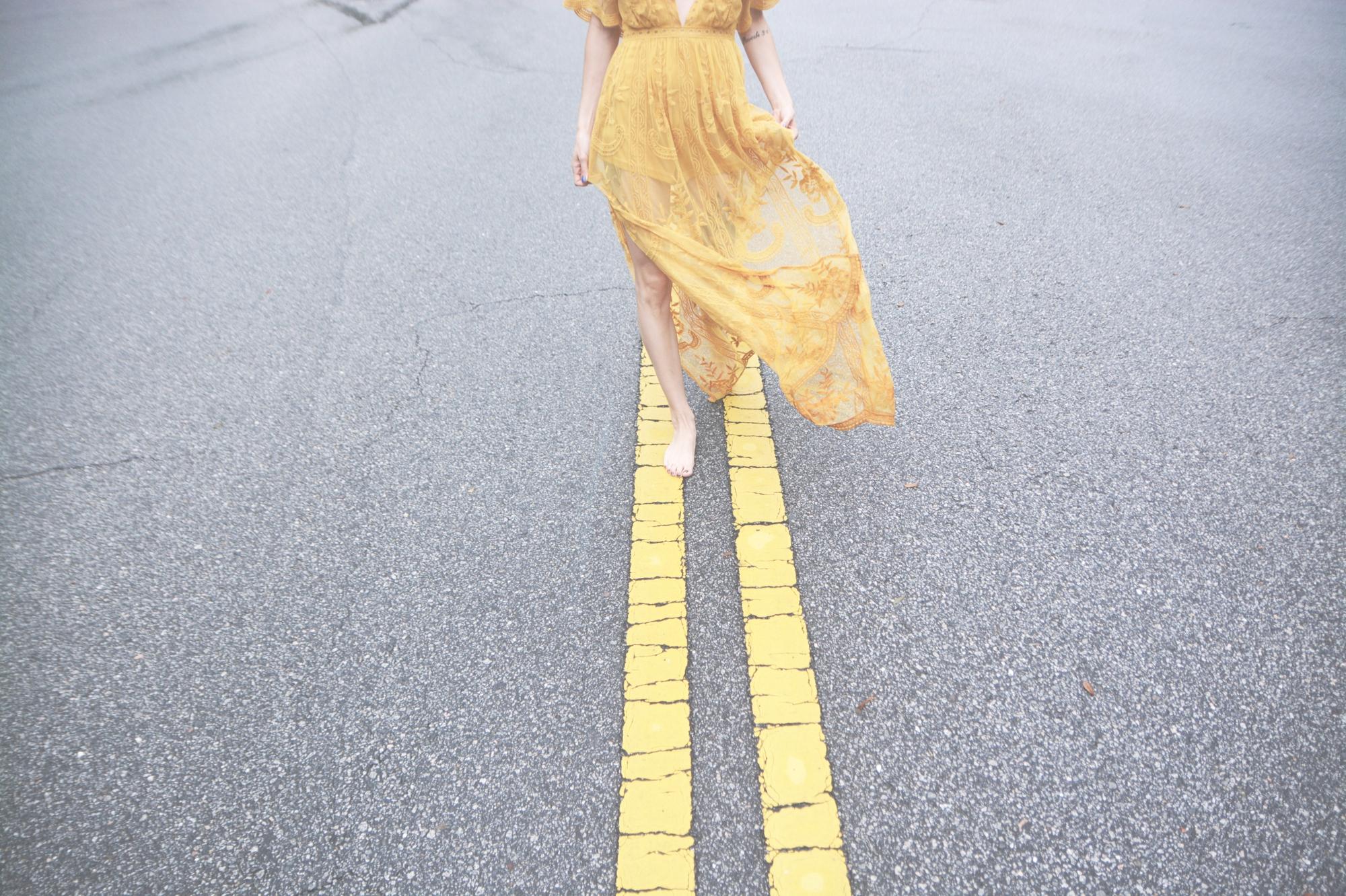 statesboro-wedding-bridal-six-hearts-photography009