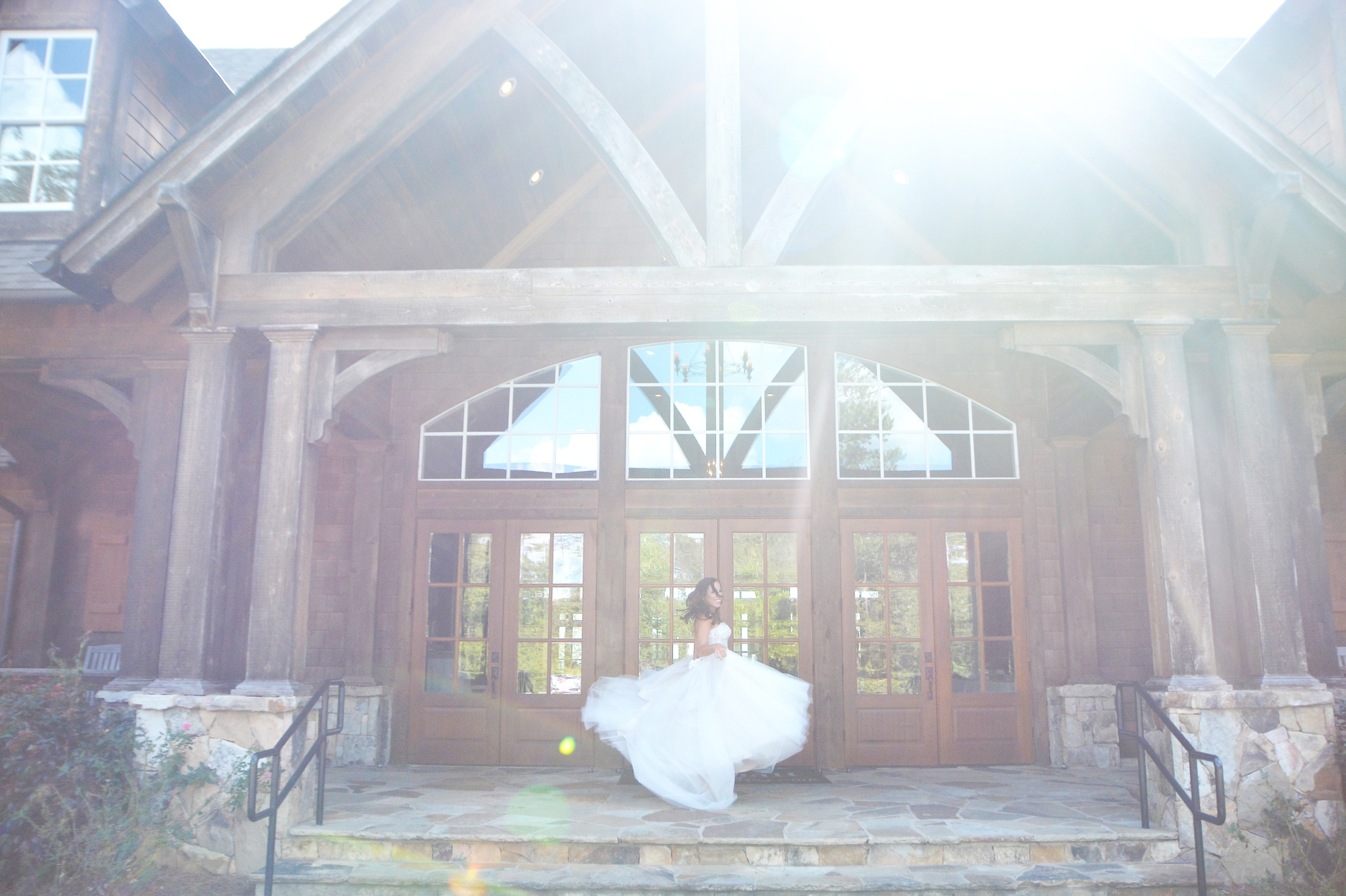 atlanta-legacy-lookout-at-foxhall-resort-wedding-six-hearts-photography007