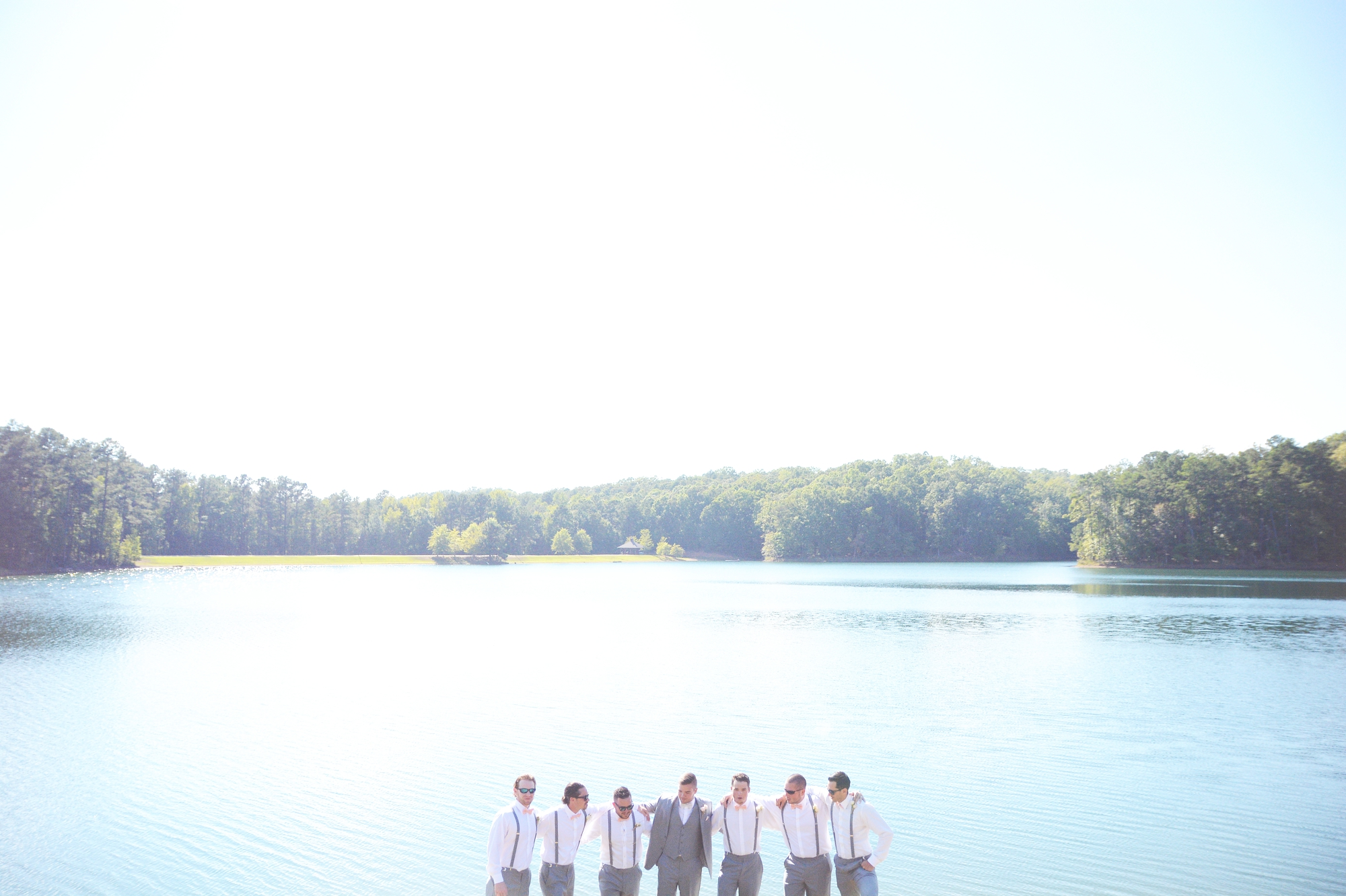 atlanta-legacy-lookout-at-foxhall-resort-wedding-six-hearts-photography010