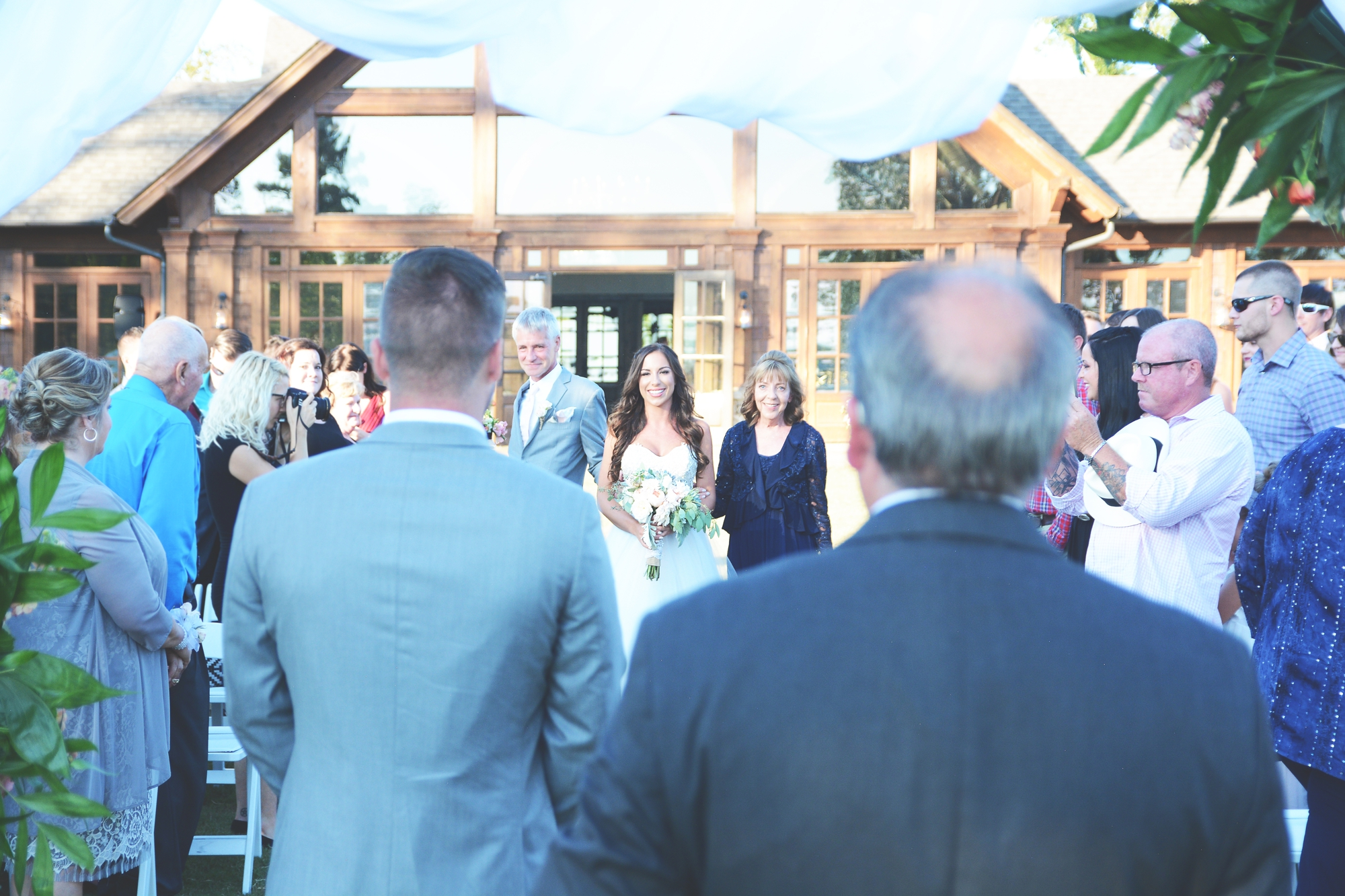 atlanta-legacy-lookout-at-foxhall-resort-wedding-six-hearts-photography027