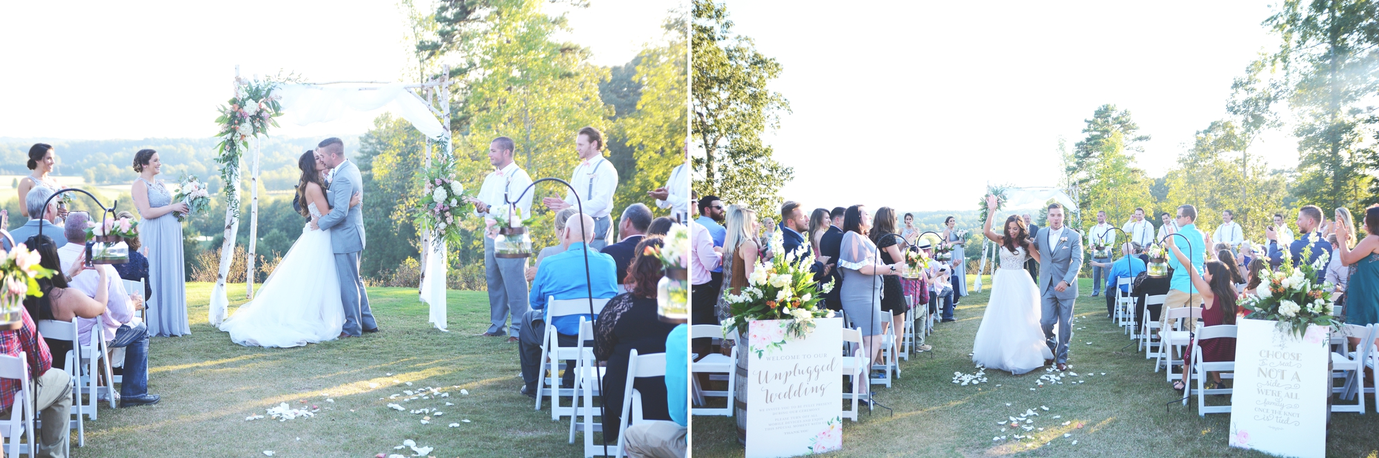 atlanta-legacy-lookout-at-foxhall-resort-wedding-six-hearts-photography028