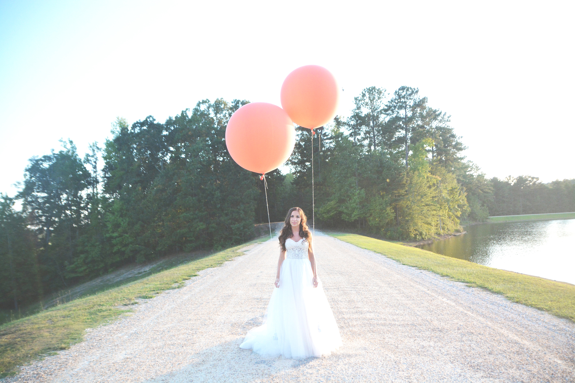 atlanta-legacy-lookout-at-foxhall-resort-wedding-six-hearts-photography031