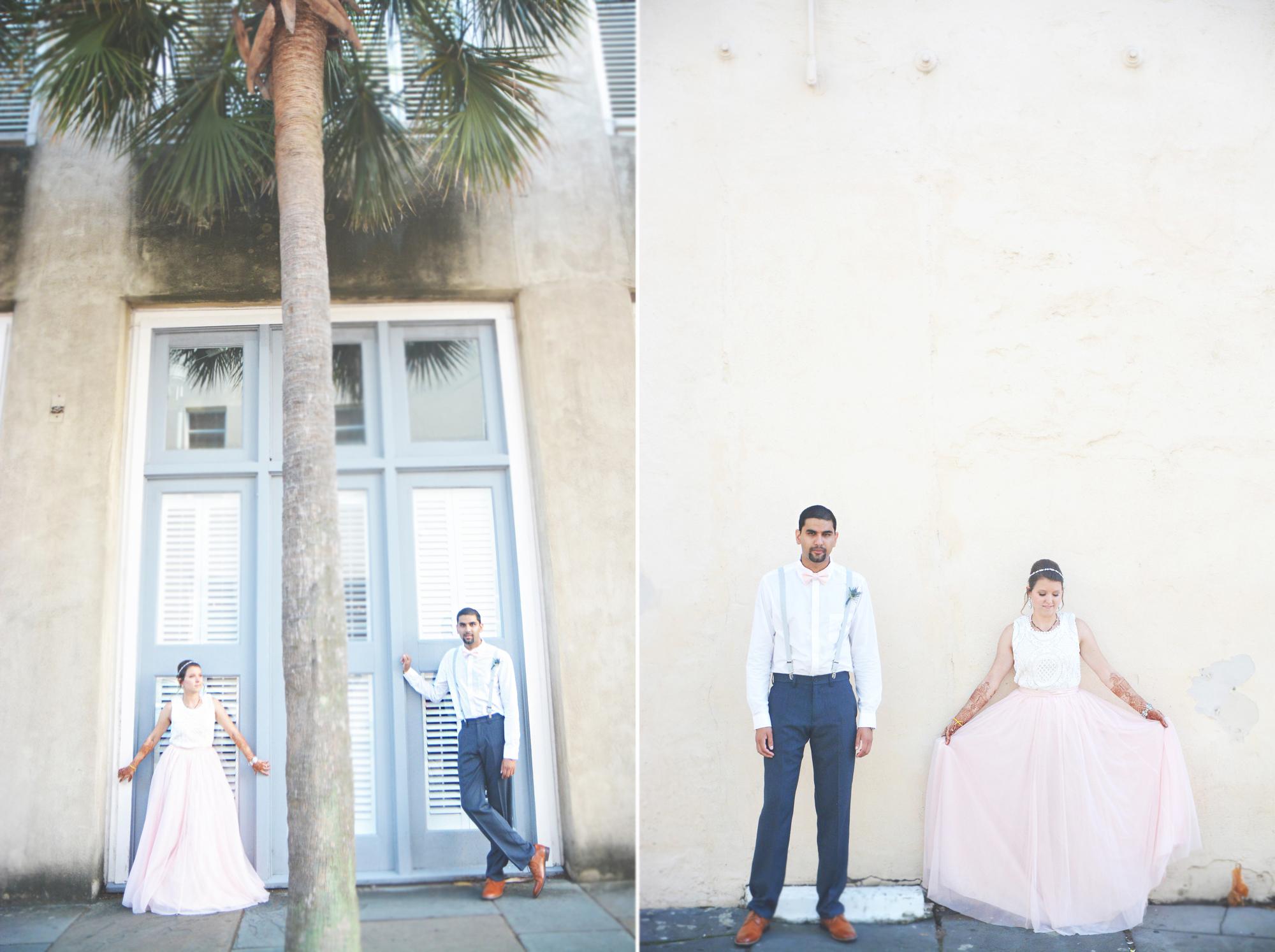 harbour-club-charleston-sc-wedding-six-hearts-photography039