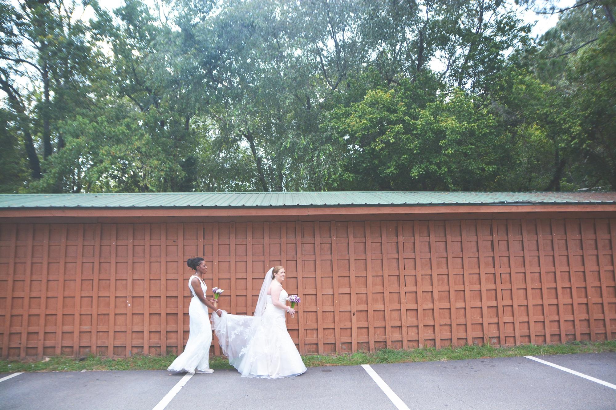 interracial-same-sex-wedding-six-hearts-photography-15