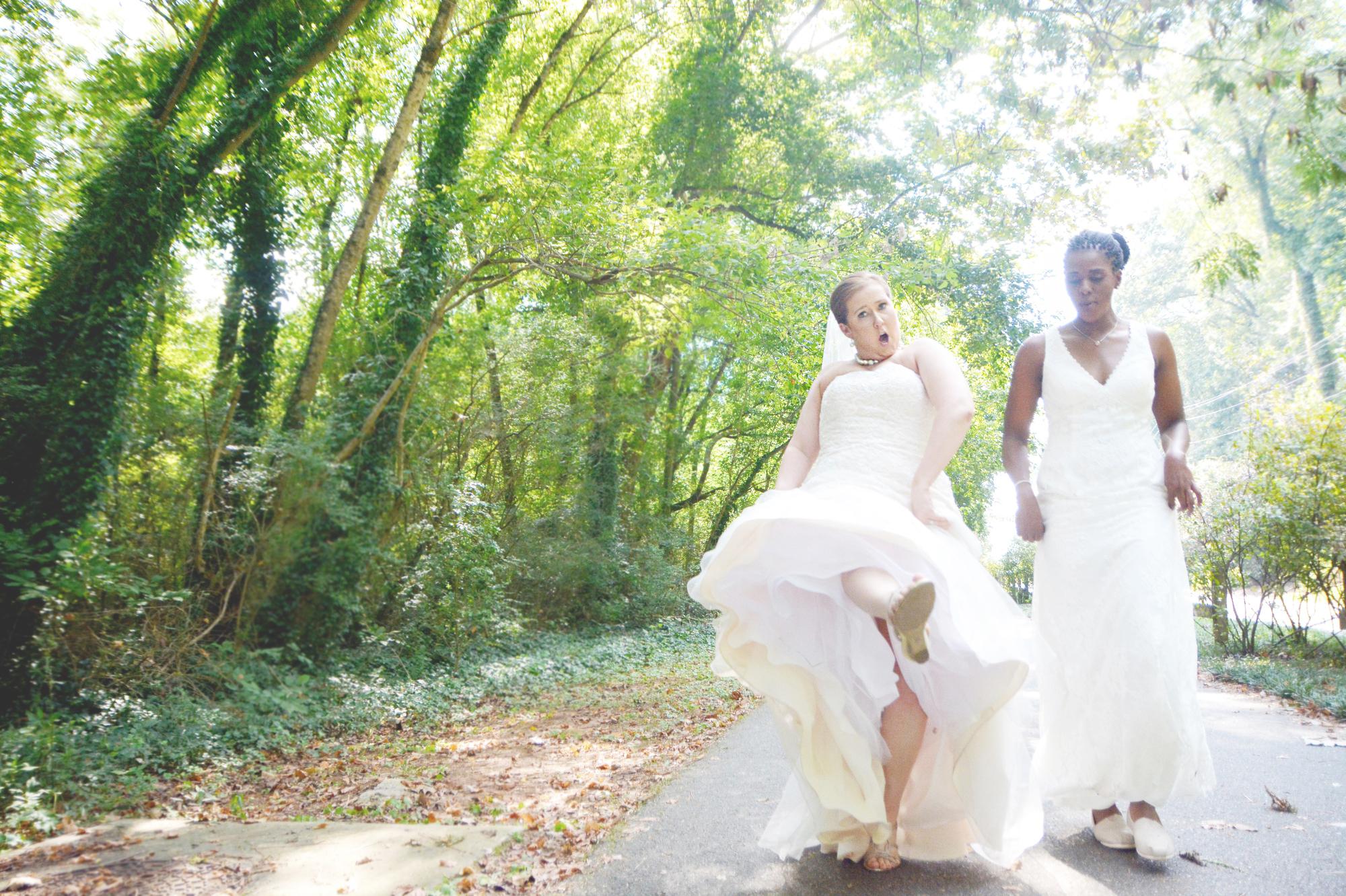 interracial-same-sex-wedding-six-hearts-photography-18
