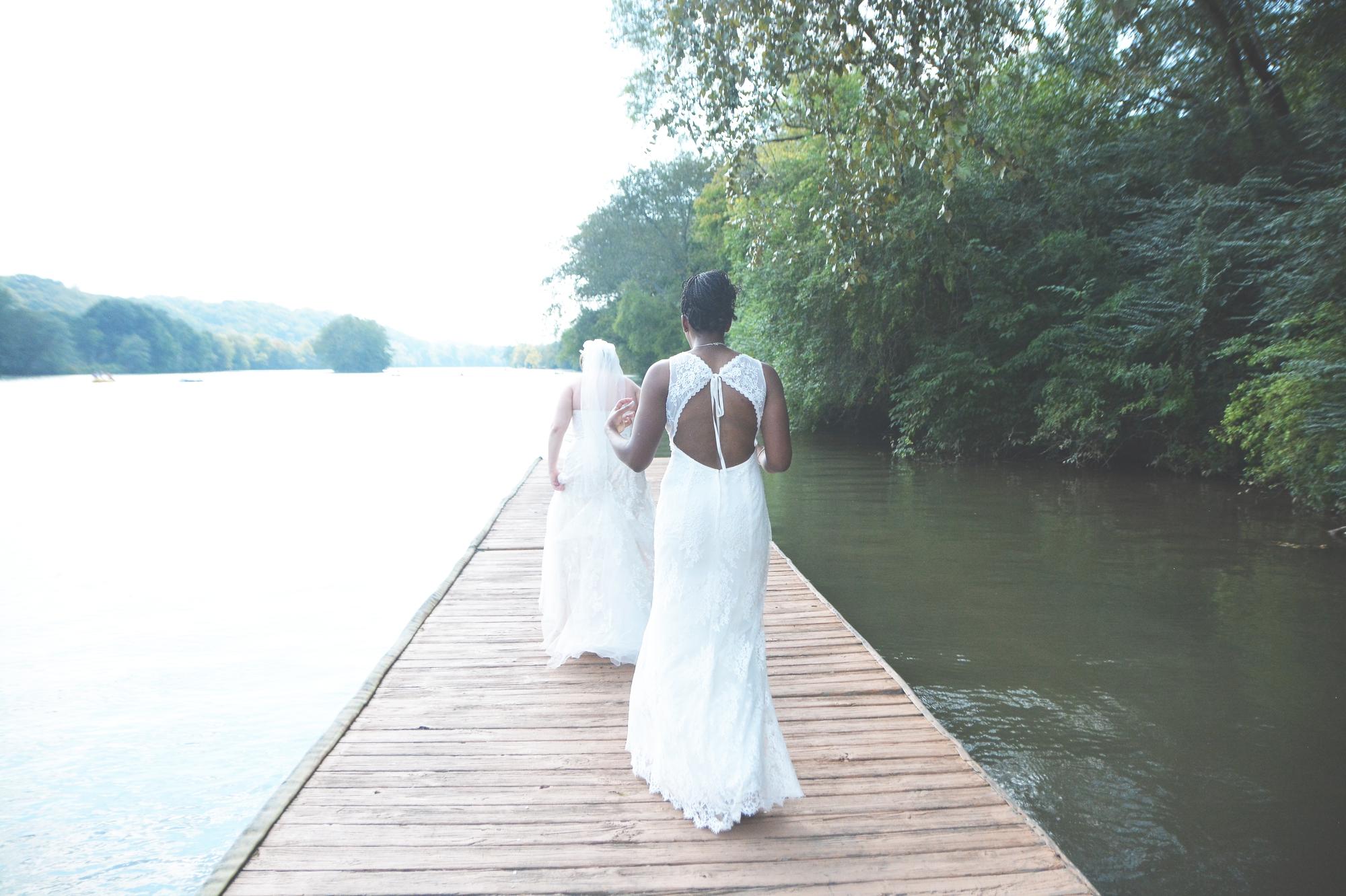 interracial-same-sex-wedding-six-hearts-photography-19
