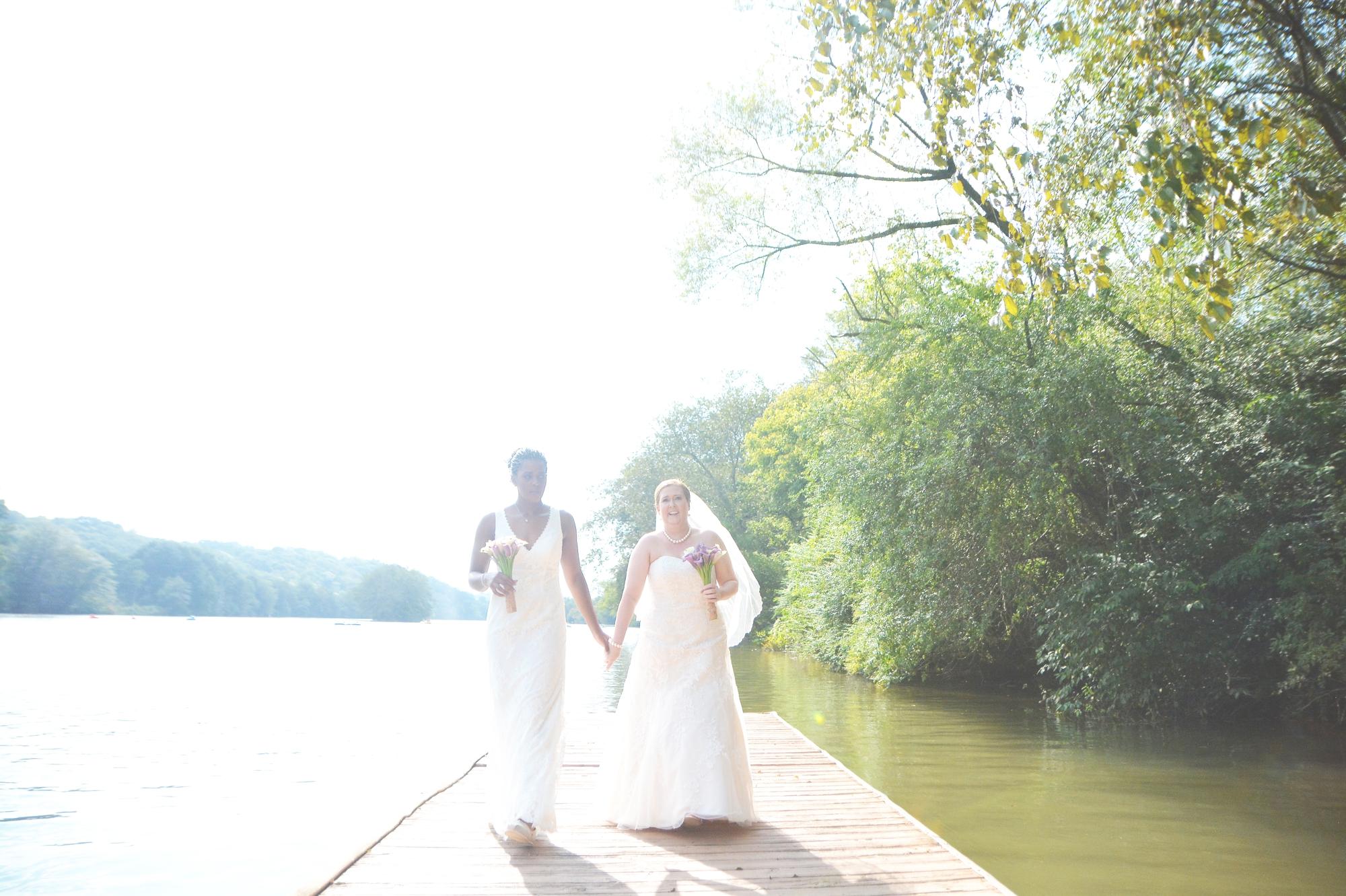 interracial-same-sex-wedding-six-hearts-photography-21