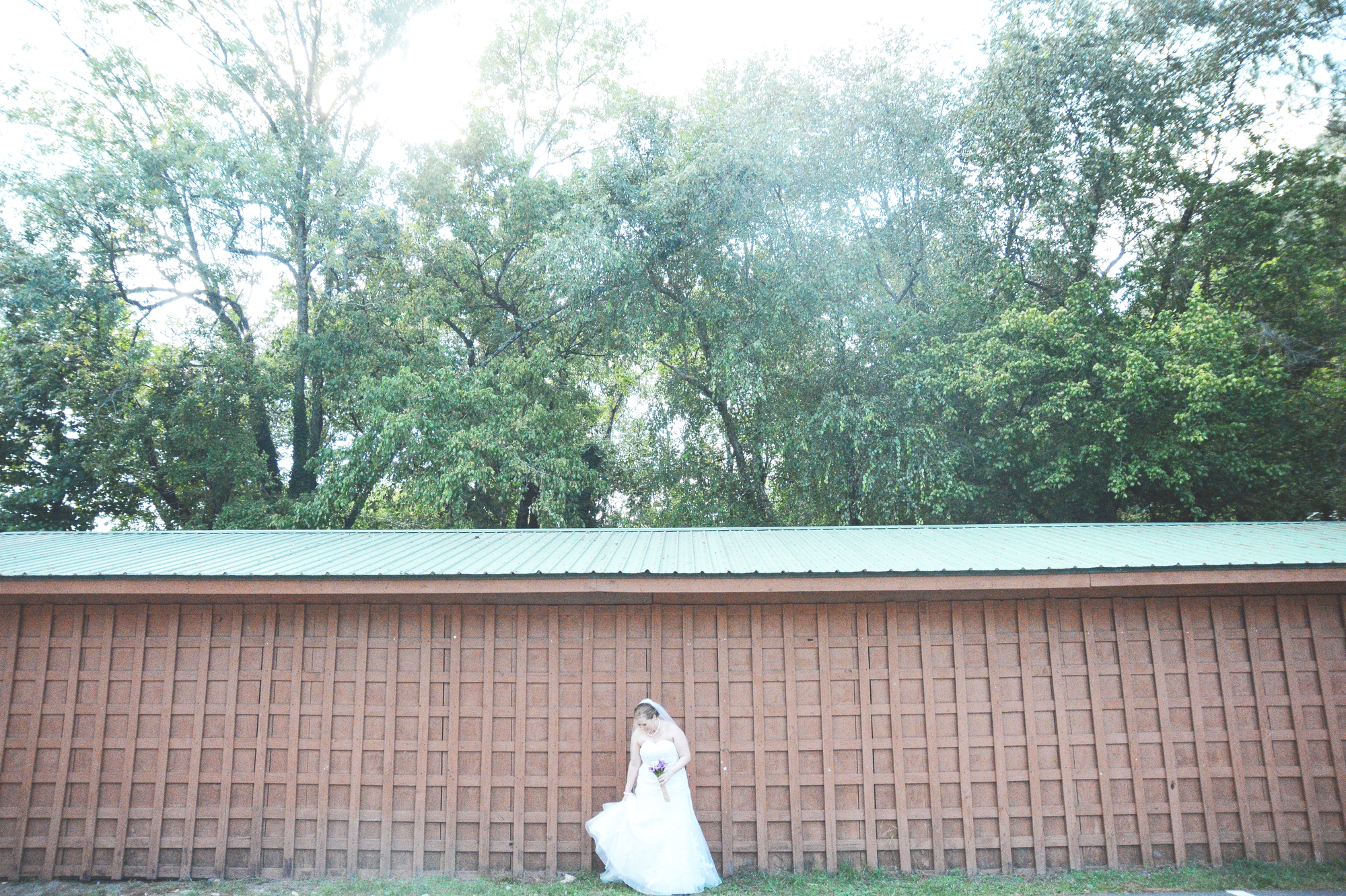 interracial-same-sex-wedding-six-hearts-photography-31