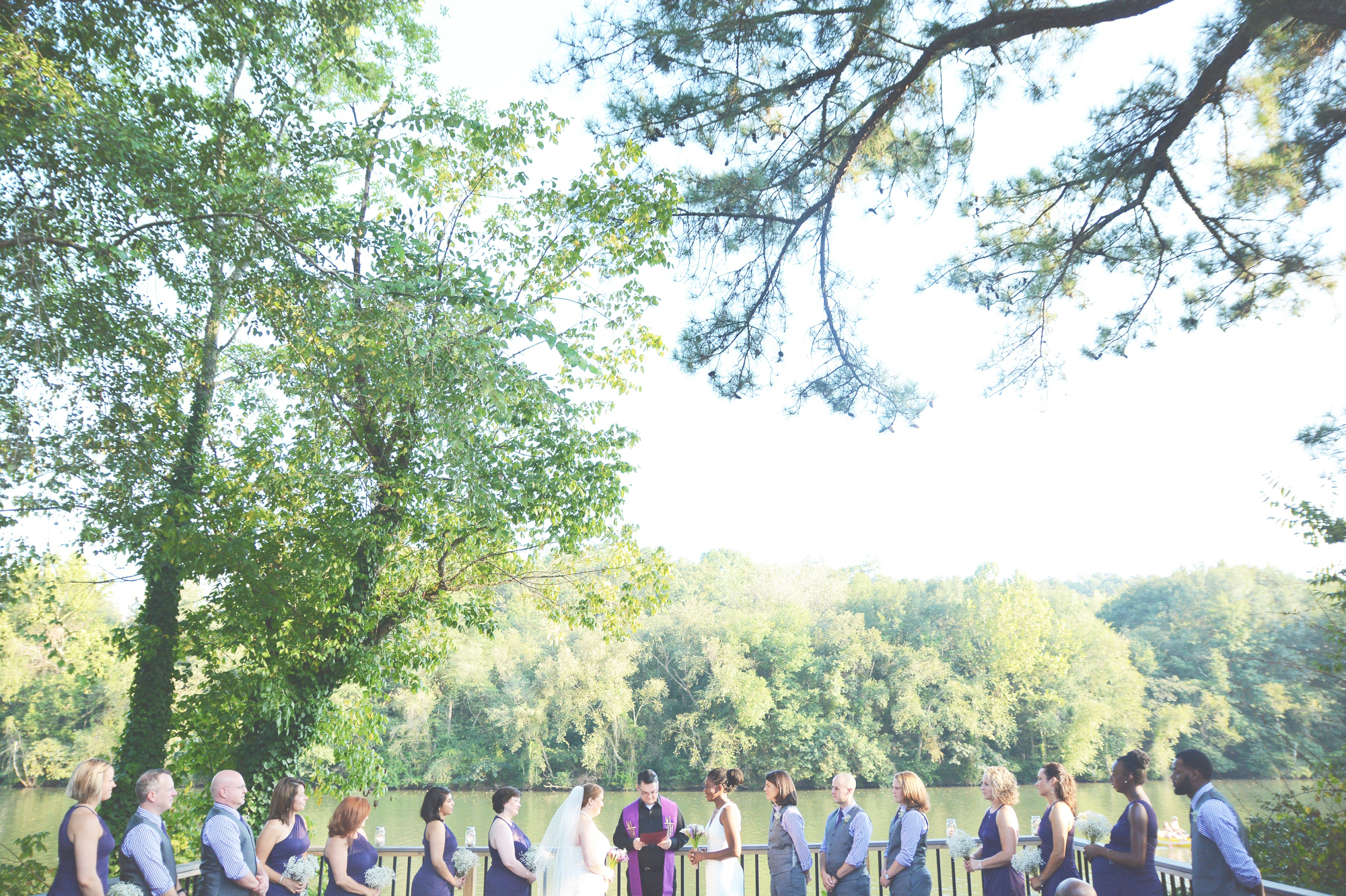 interracial-same-sex-wedding-six-hearts-photography-37