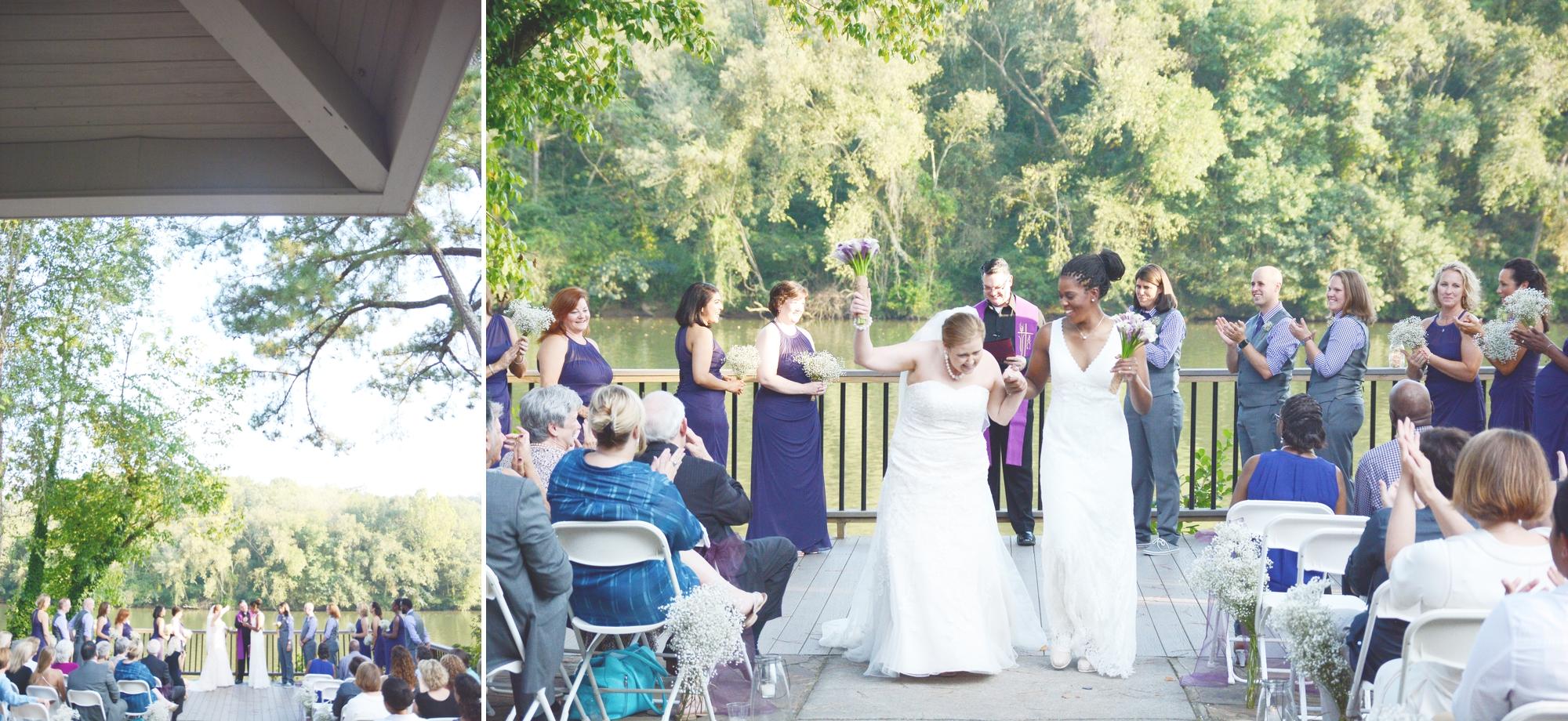 interracial-same-sex-wedding-six-hearts-photography-38