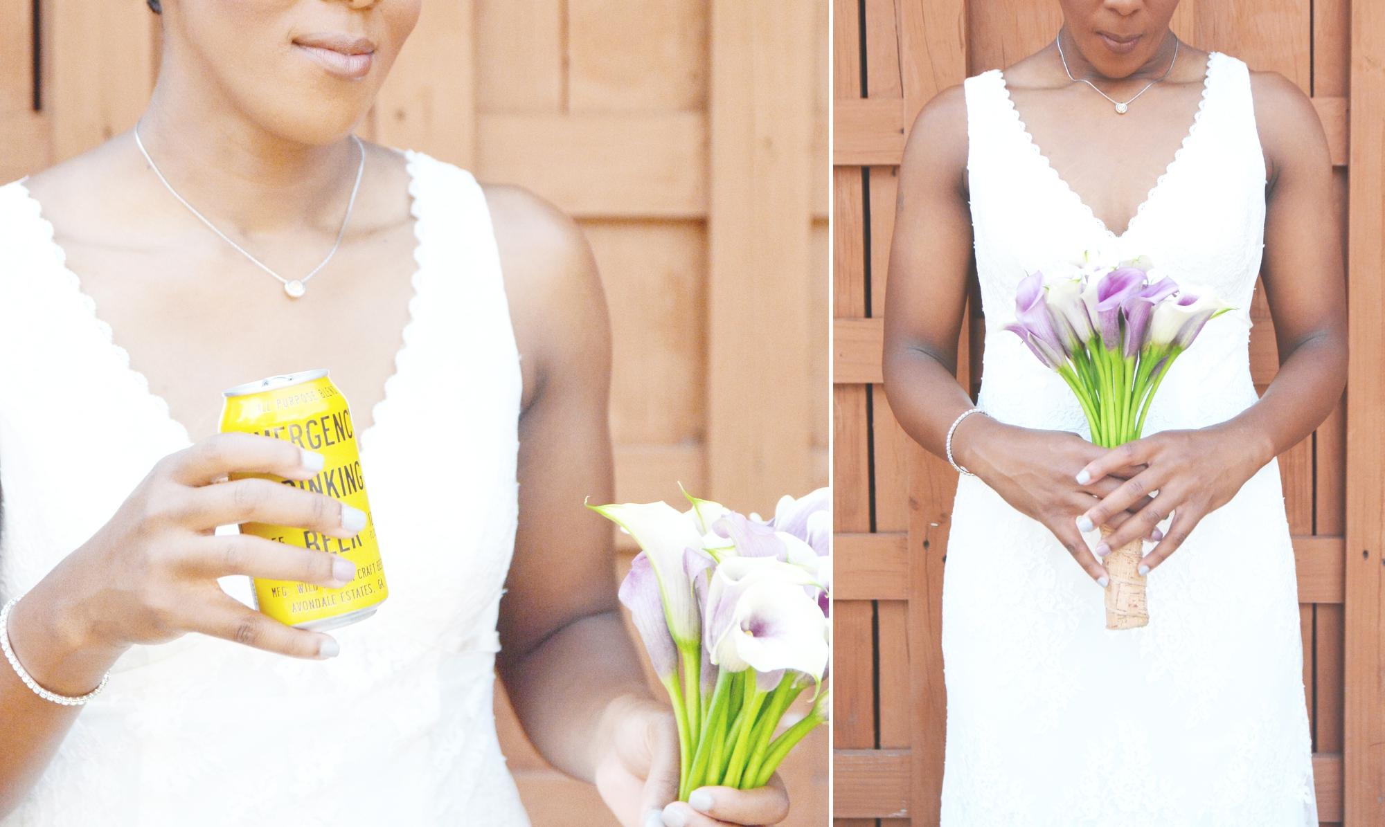 interracial-same-sex-wedding-six-hearts-photography-7