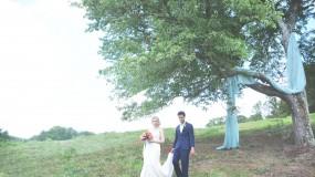 the-greystone-estate-tropical-wedding-six-hearts-photography001