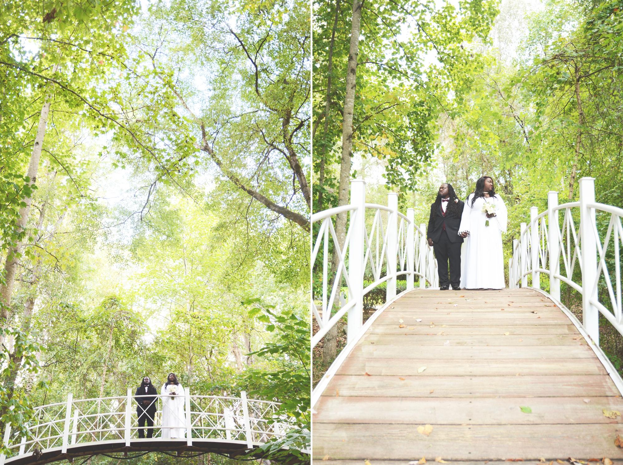 fairfield-clubhouse-oxblood-amethyst-wedding-six-hearts-photograpgt001