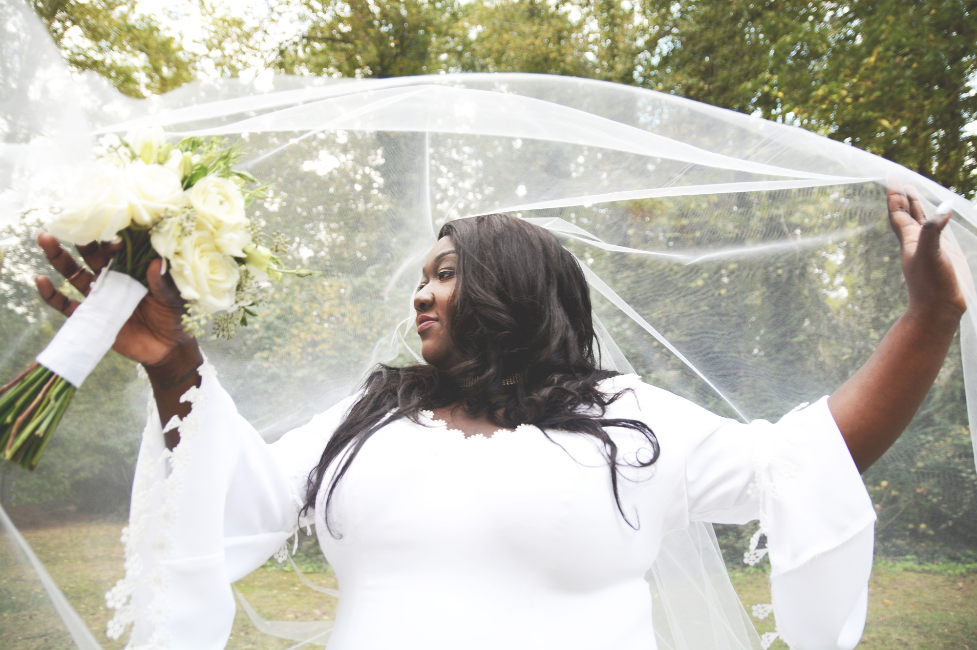 fairfield-clubhouse-oxblood-amethyst-wedding-six-hearts-photograpgt002