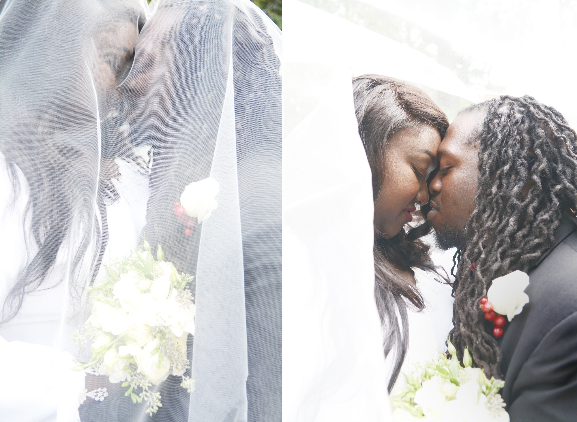 fairfield-clubhouse-oxblood-amethyst-wedding-six-hearts-photograpgt004
