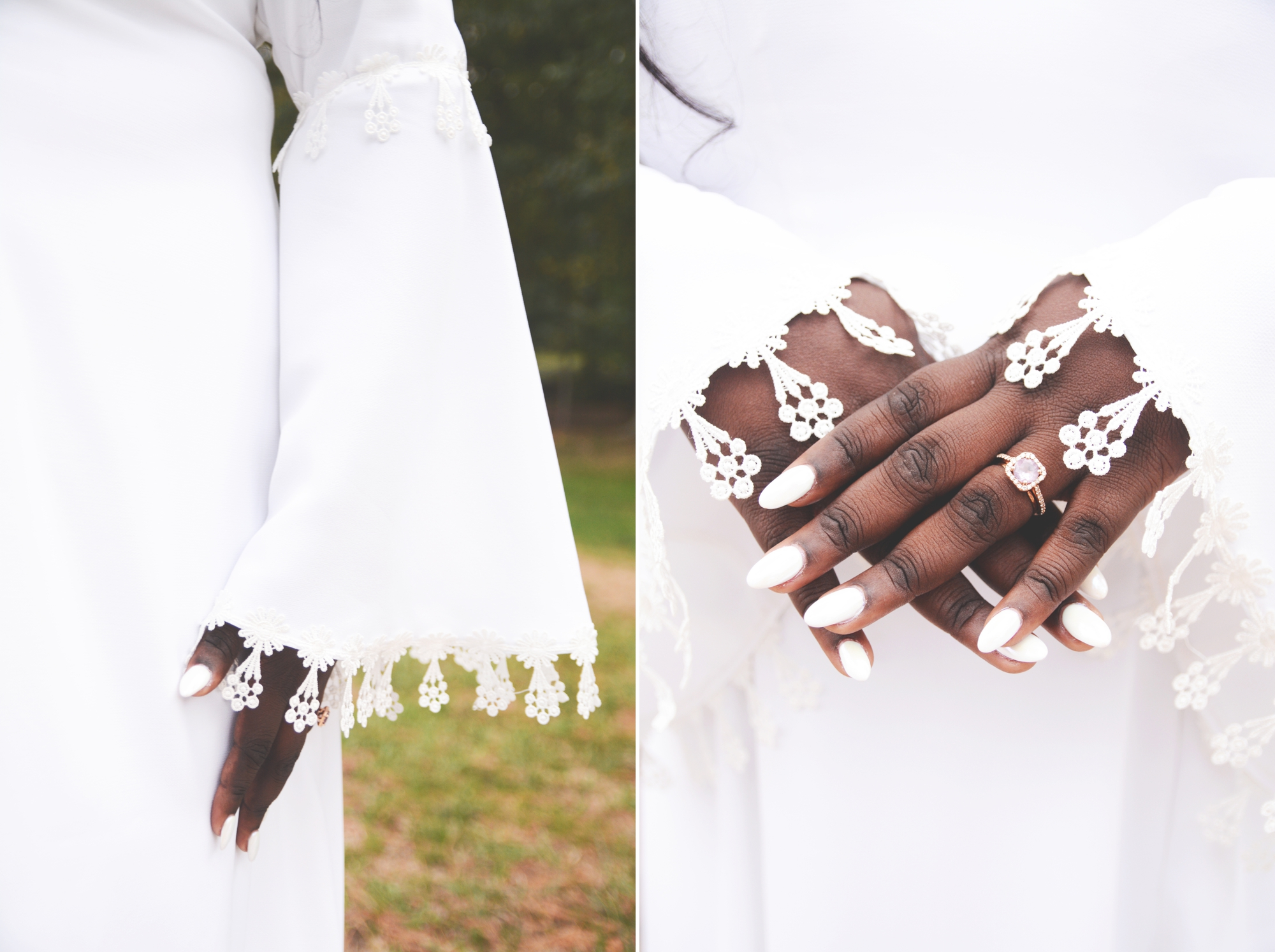 fairfield-clubhouse-oxblood-amethyst-wedding-six-hearts-photograpgt006