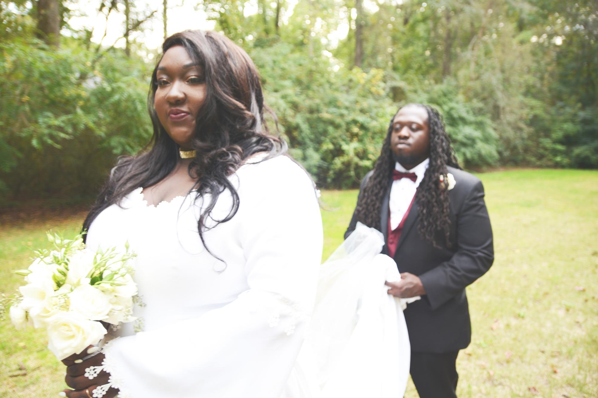 fairfield-clubhouse-oxblood-amethyst-wedding-six-hearts-photograpgt011