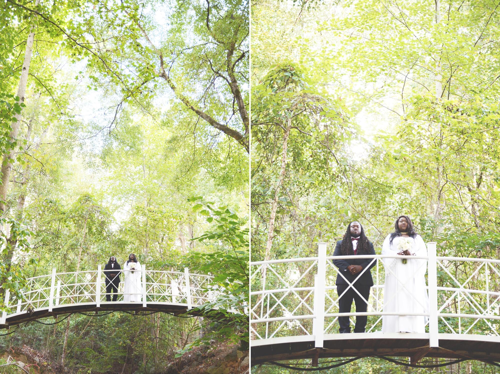 fairfield-clubhouse-oxblood-amethyst-wedding-six-hearts-photograpgt018