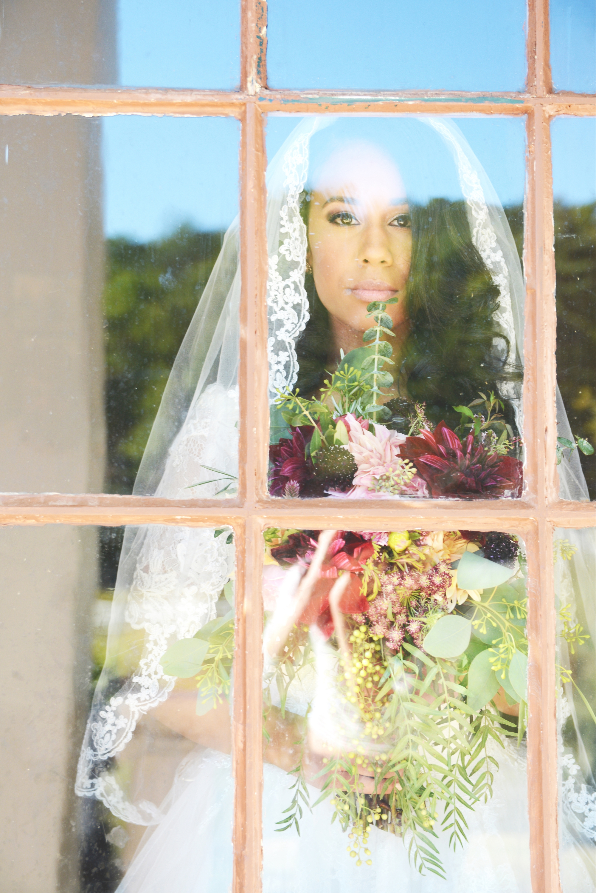 mountain-laurel-farm-wedding-six-hearts-photography002
