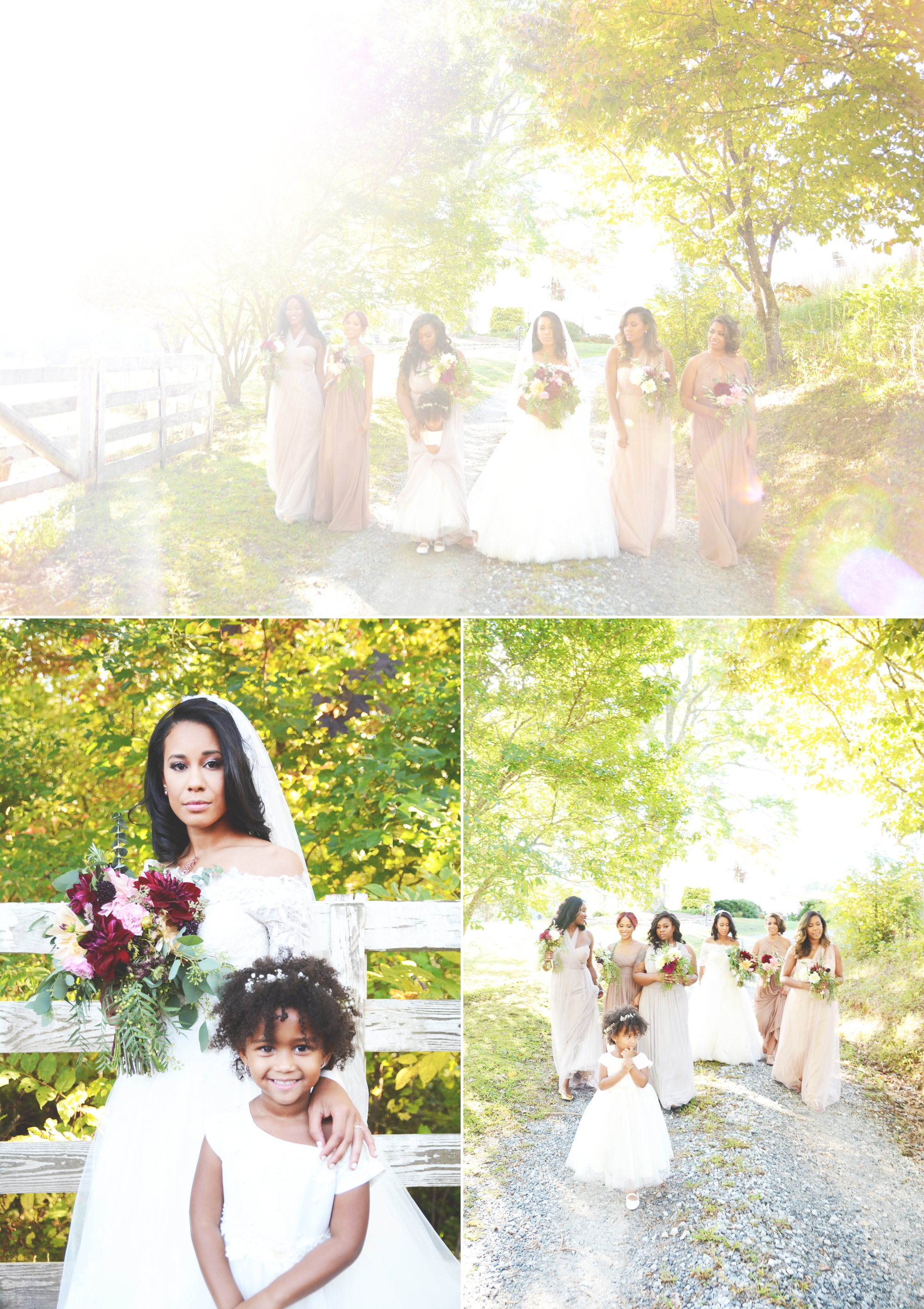 mountain-laurel-farm-wedding-six-hearts-photography014