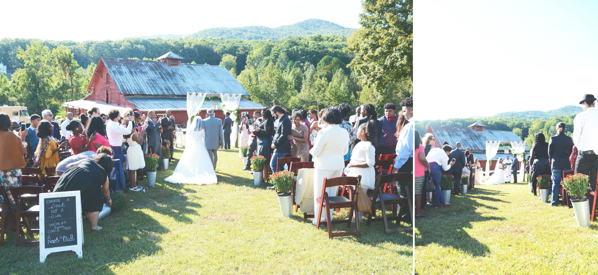 mountain-laurel-farm-wedding-six-hearts-photography017