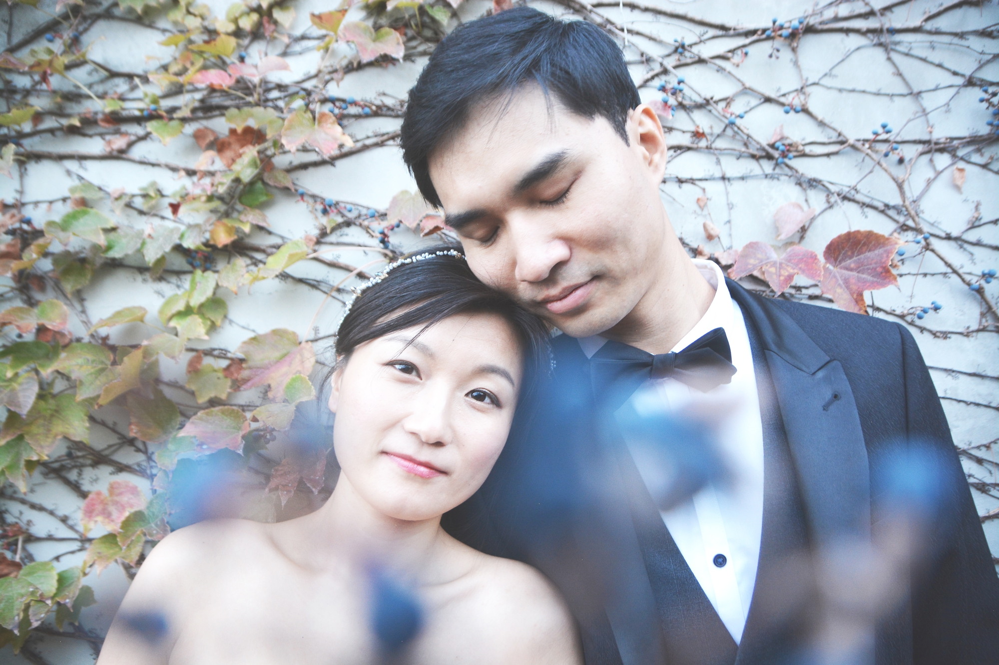 pre-wedding-photography-six-hearts-photograpgt003
