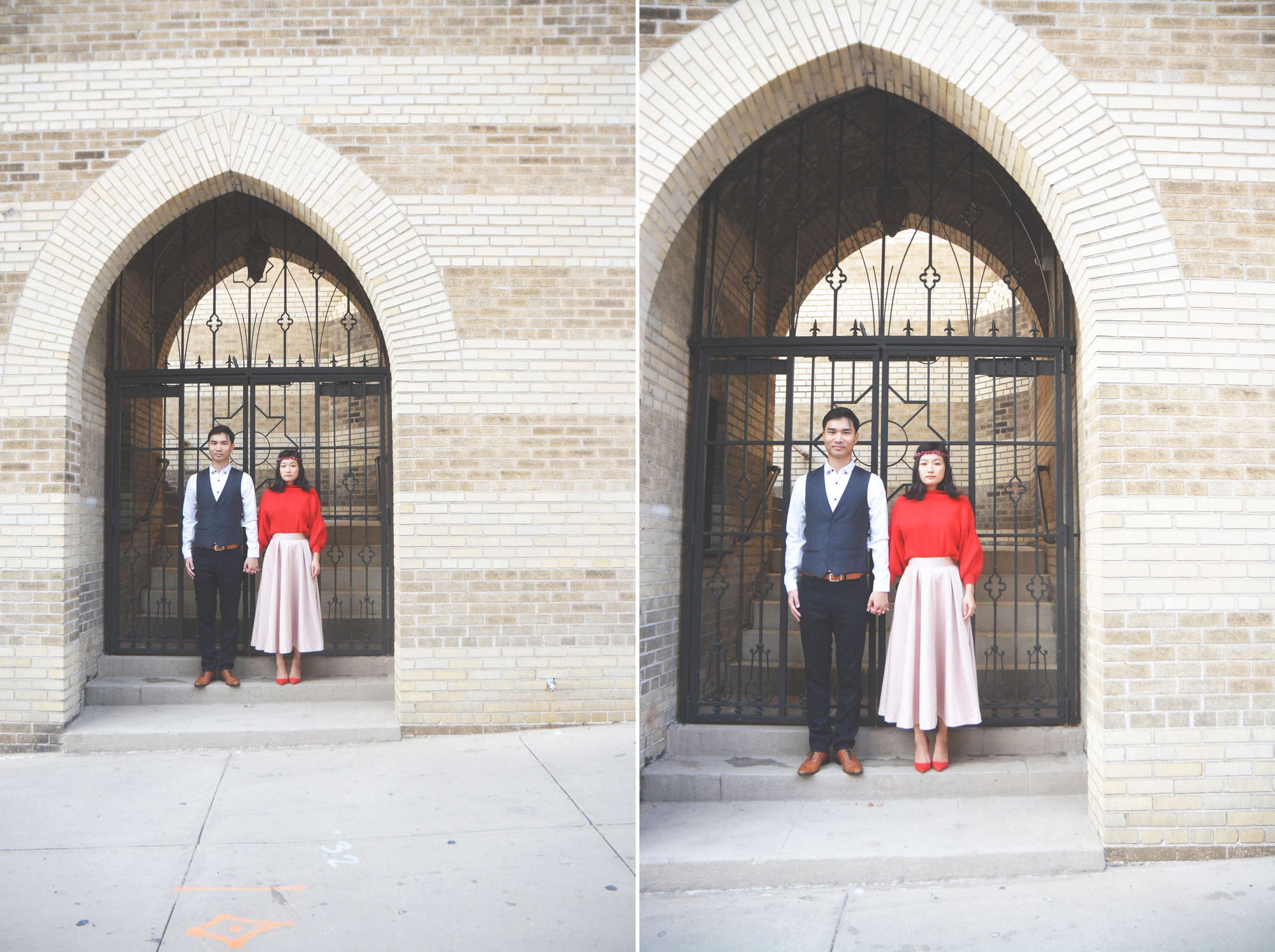 pre-wedding-photography-six-hearts-photograpgt019