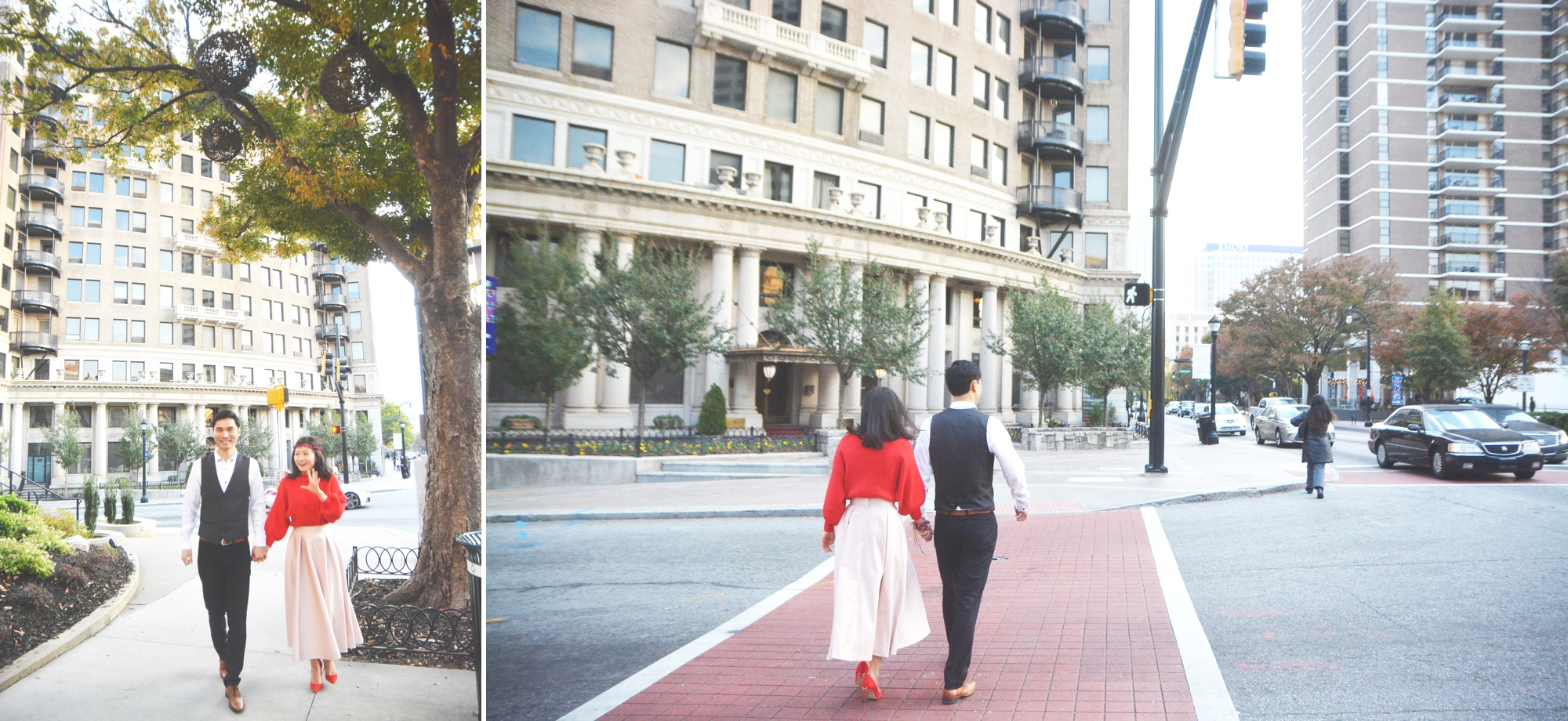 pre-wedding-photography-six-hearts-photograpgt027