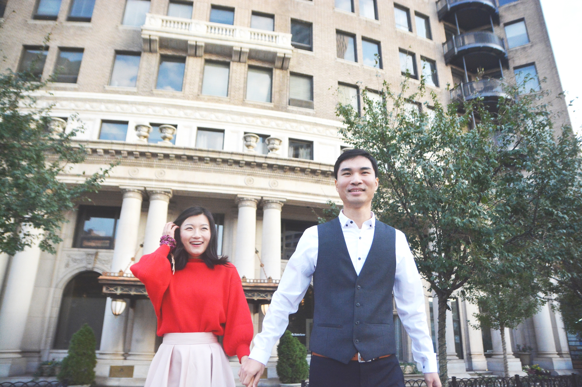 pre-wedding-photography-six-hearts-photograpgt028