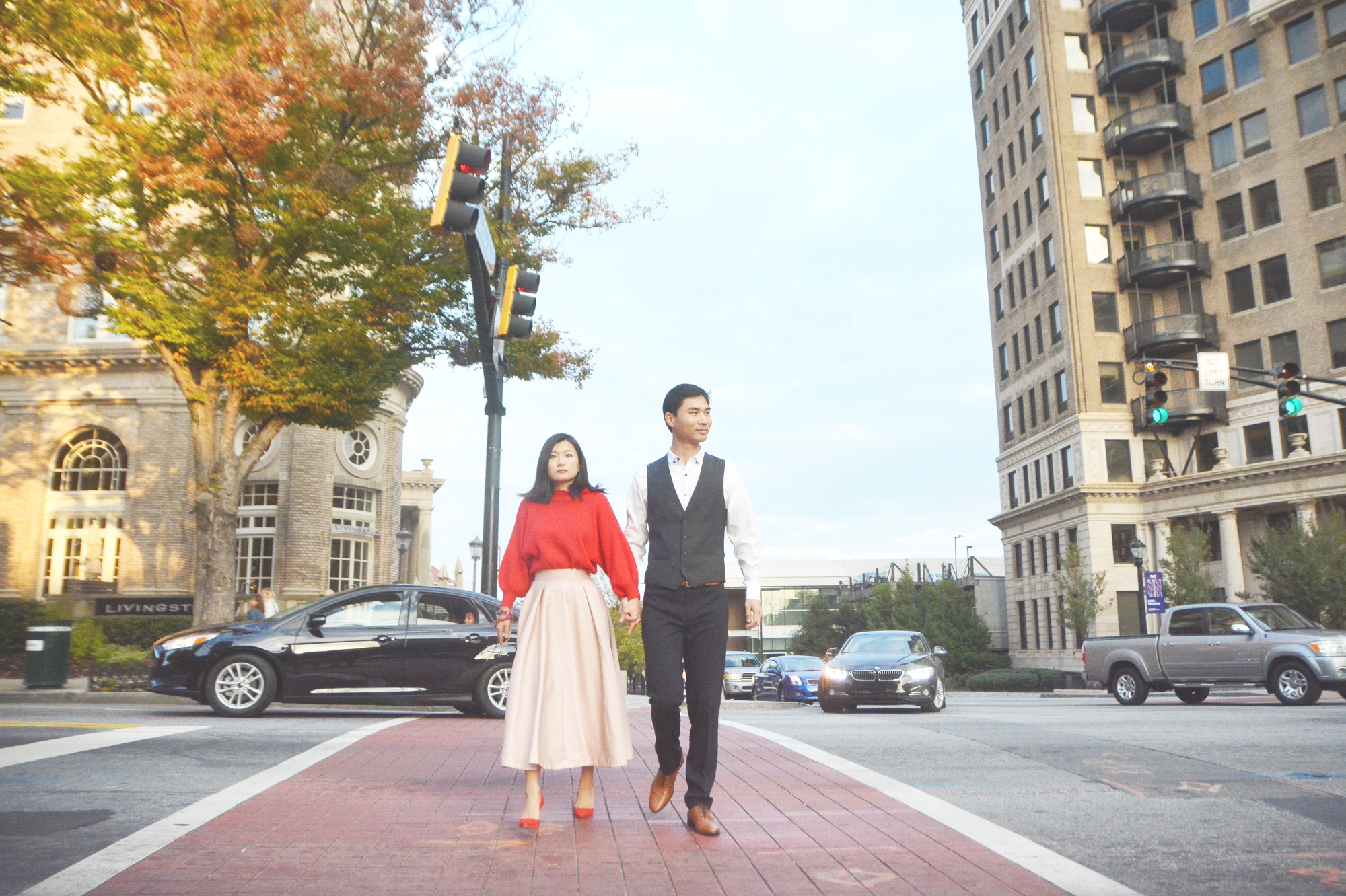 pre-wedding-photography-six-hearts-photograpgt031