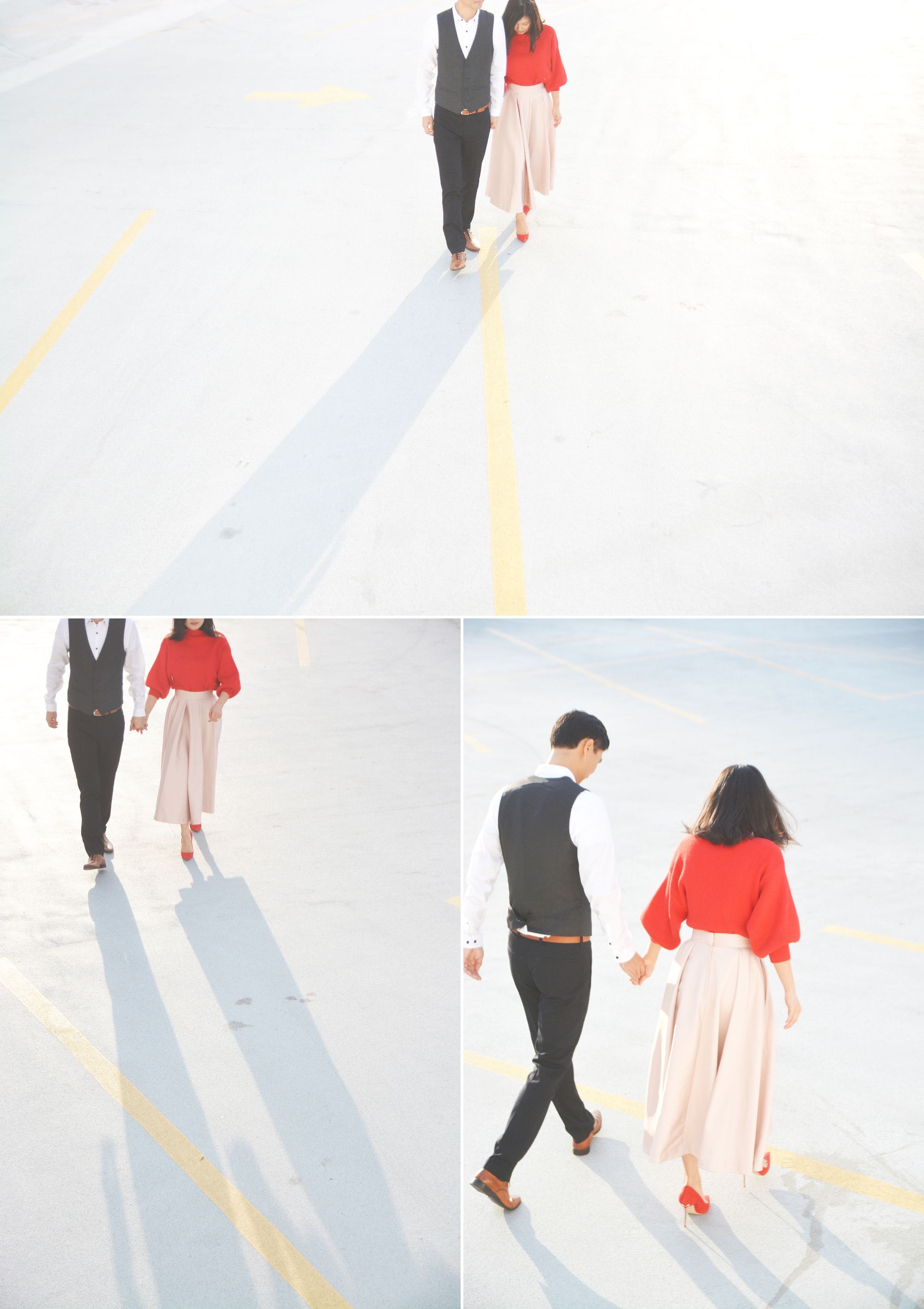 pre-wedding-photography-six-hearts-photograpgt034
