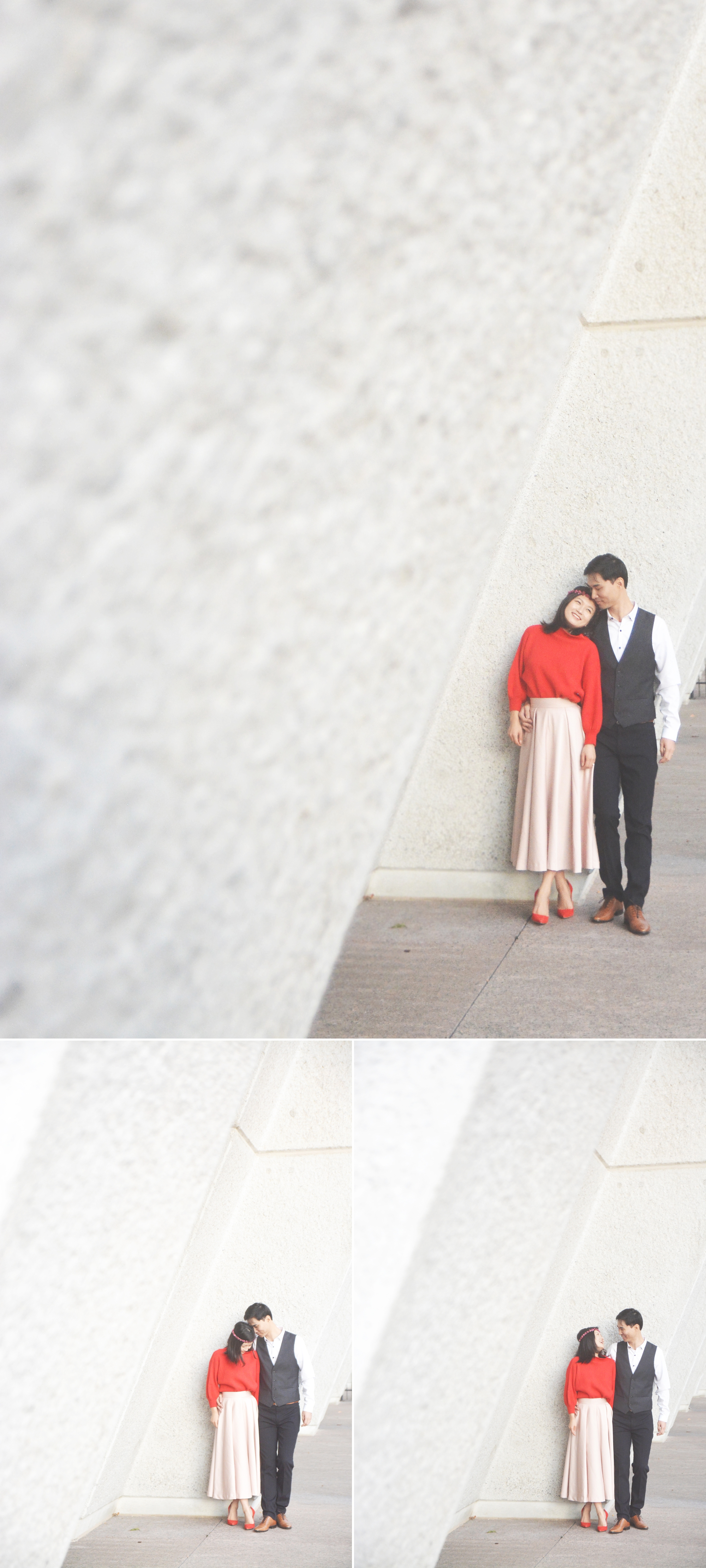 pre-wedding-photography-six-hearts-photograpgt036
