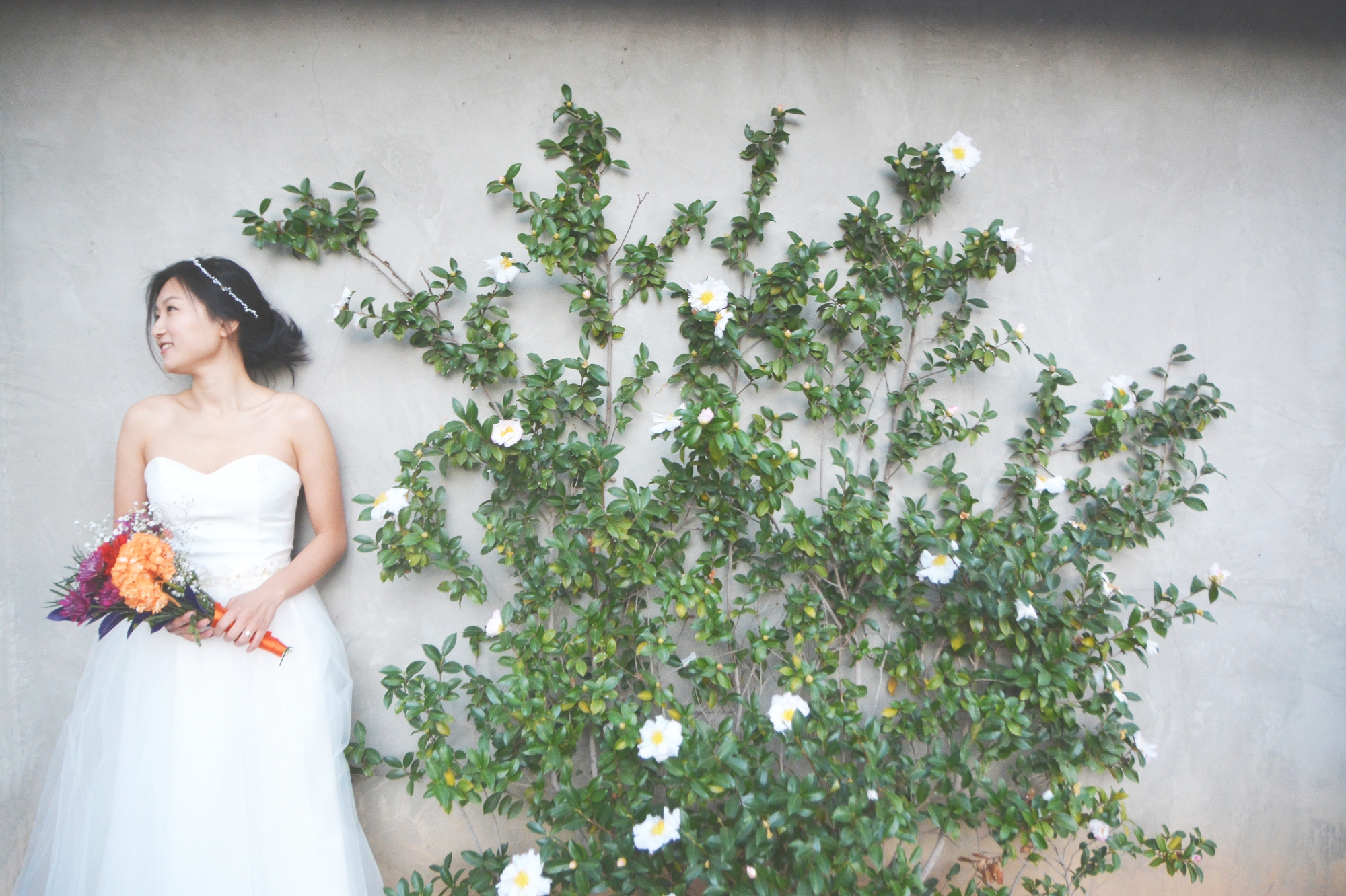 pre-wedding-photography-six-hearts-photograpgt039