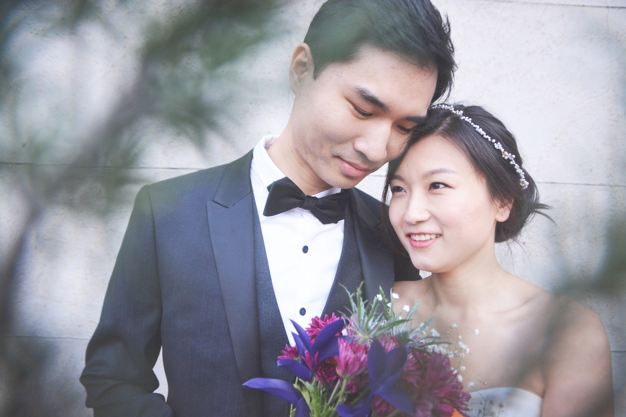 pre-wedding-photography-six-hearts-photograpgt042