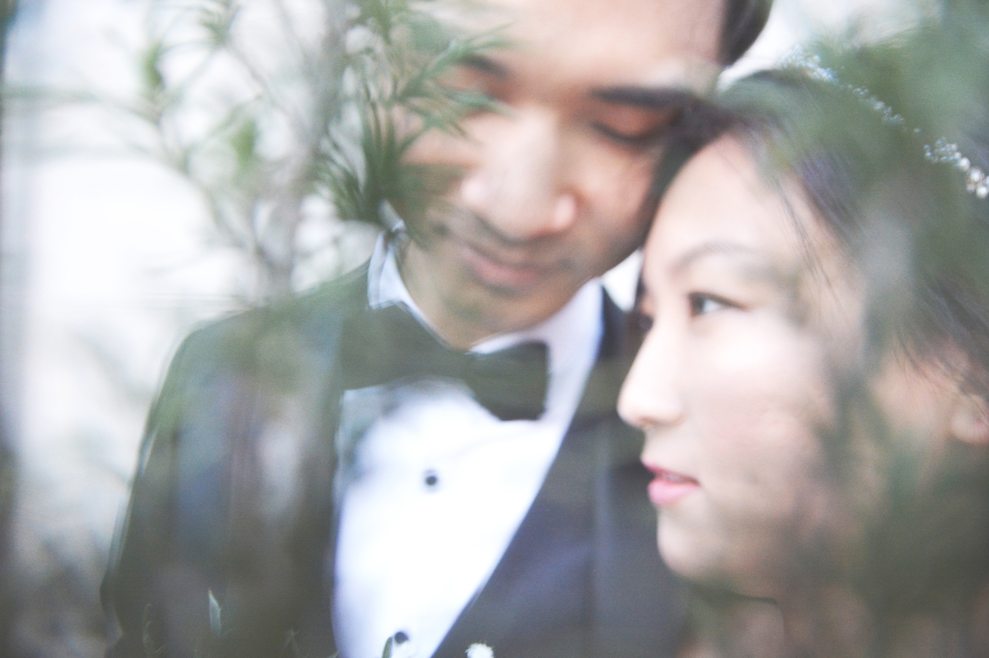 pre-wedding-photography-six-hearts-photograpgt043