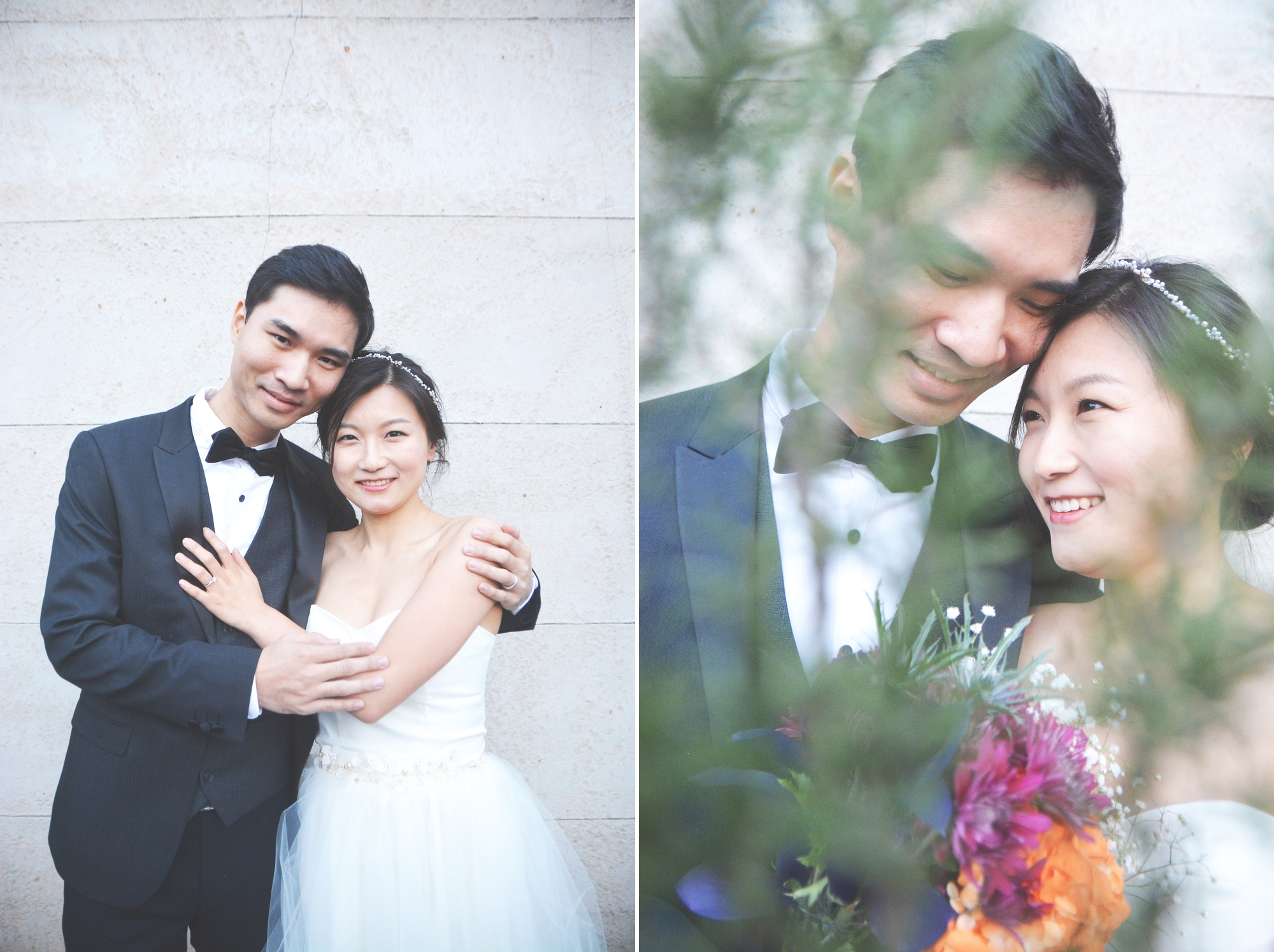 pre-wedding-photography-six-hearts-photograpgt044