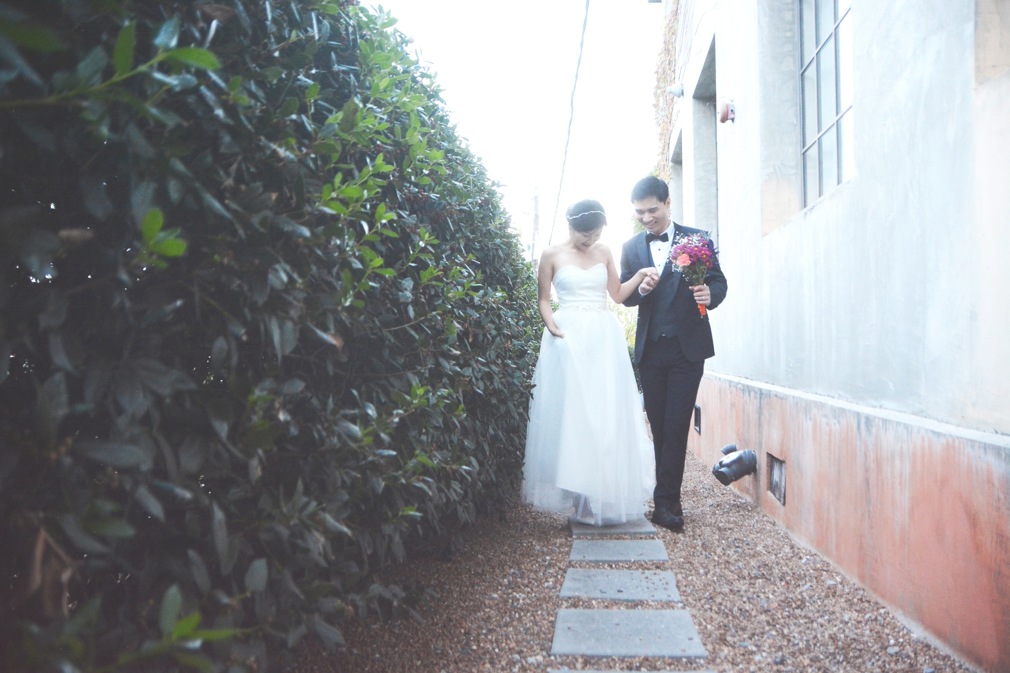 pre-wedding-photography-six-hearts-photograpgt047